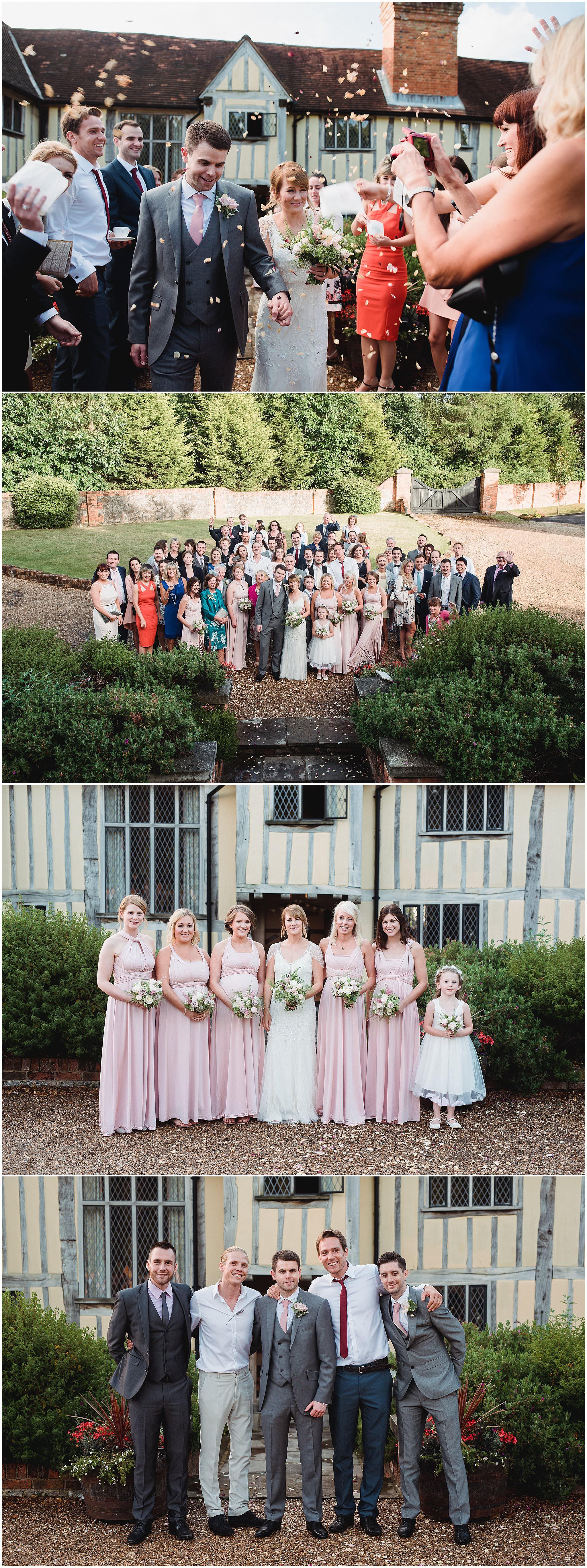 Dorset wedding photographer_0706