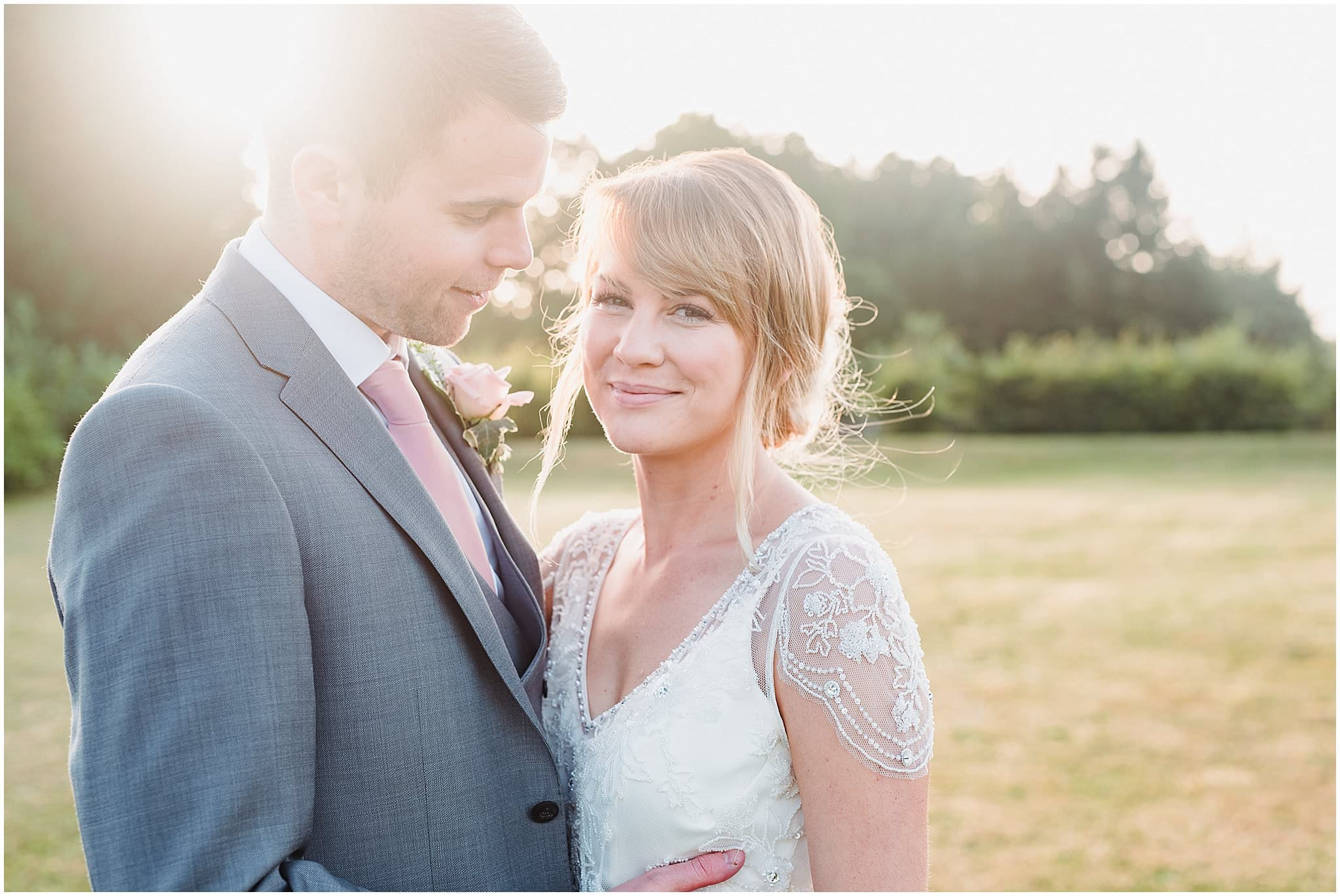 Dorset wedding photographer_0708