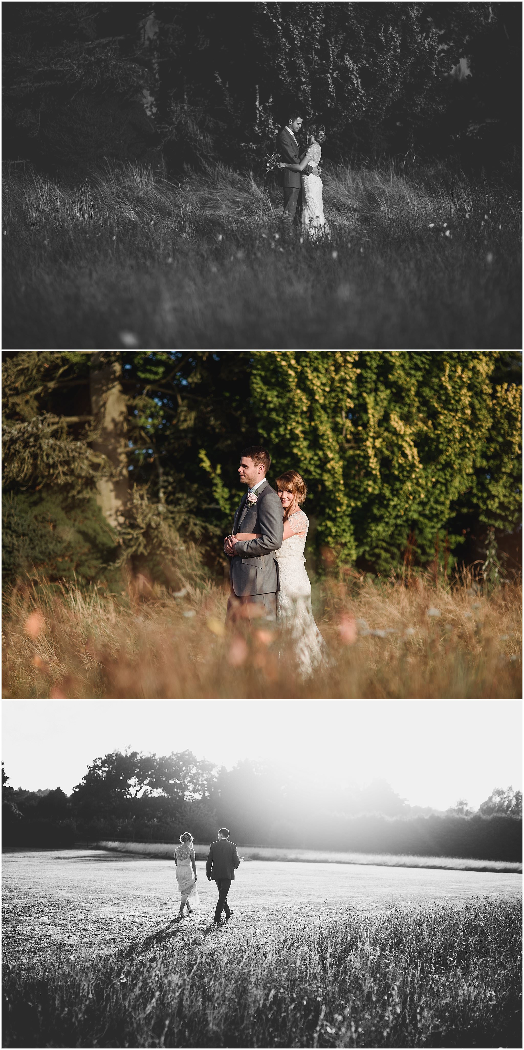 Dorset wedding photographer_0710