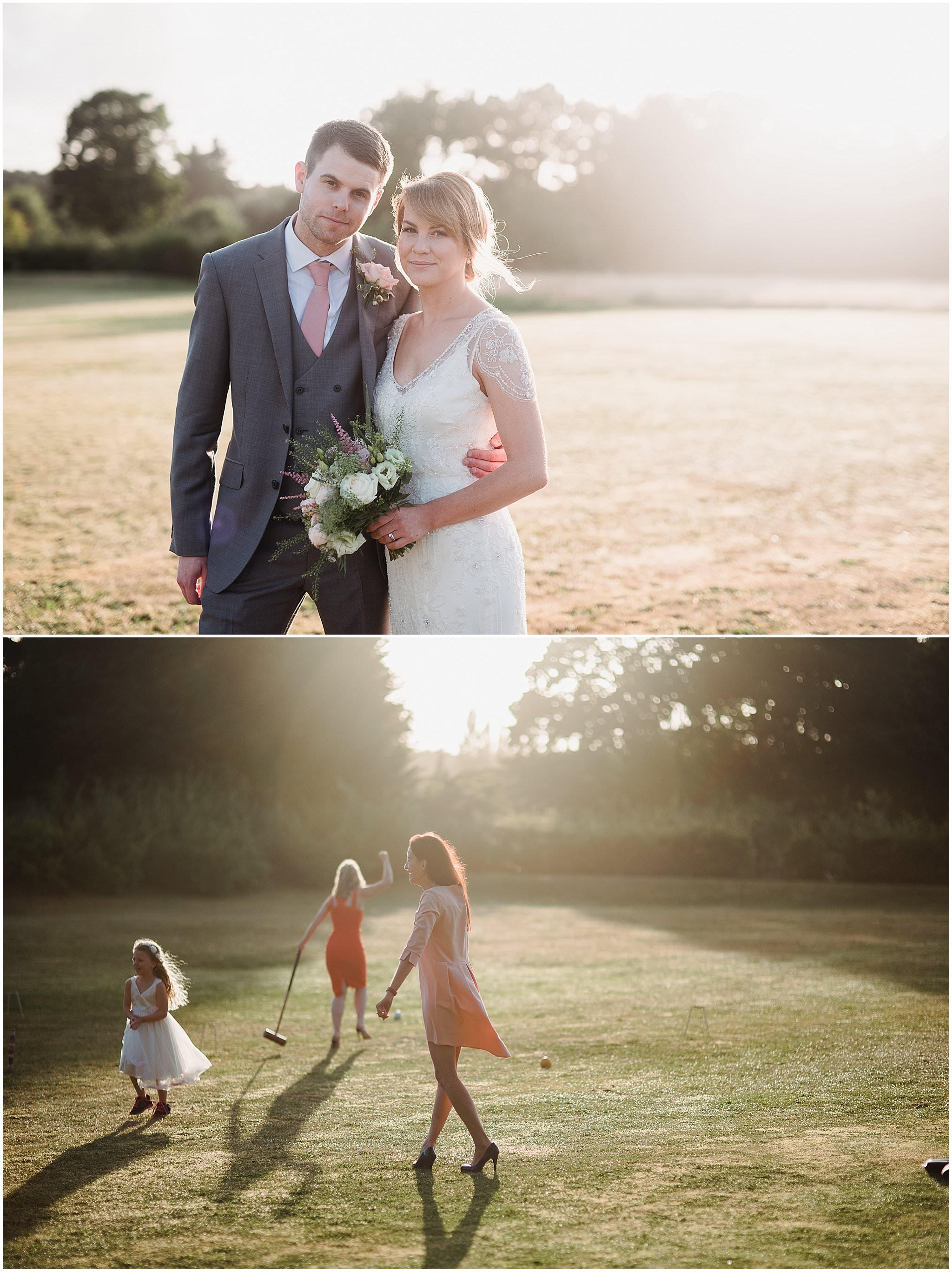 Dorset wedding photographer_0711
