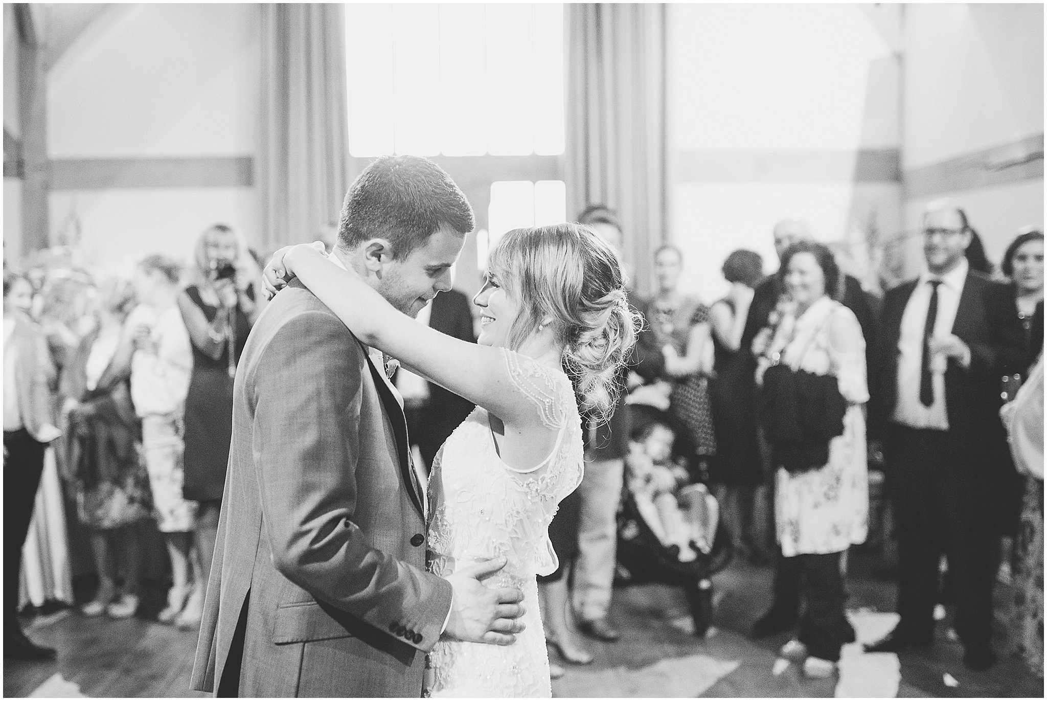 Dorset wedding photographer_0712
