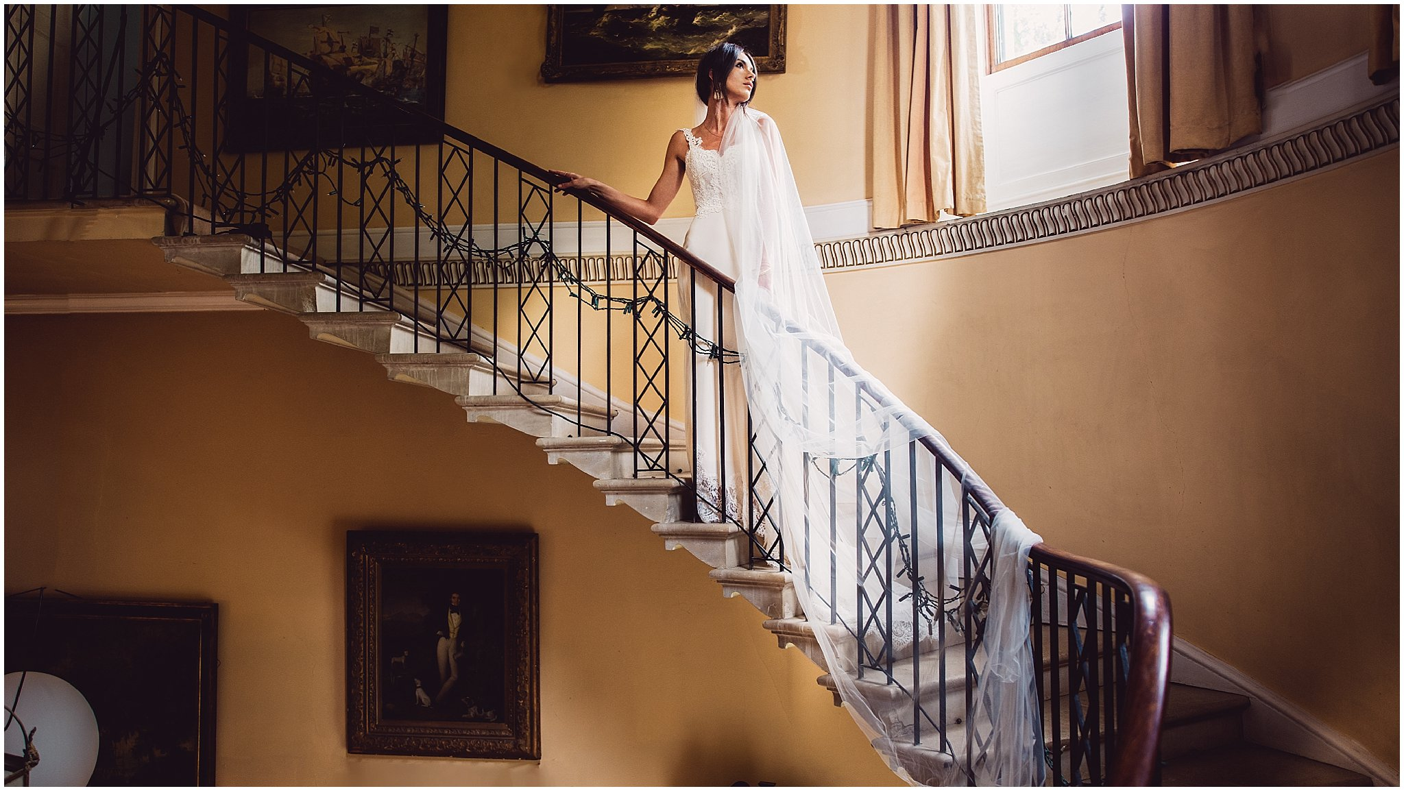 Hill Place wedding photographer_0608