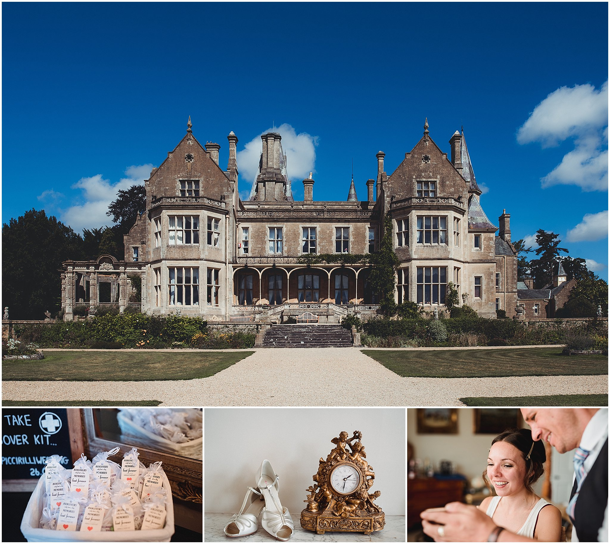 Orchardleigh house wedding photographer_0715