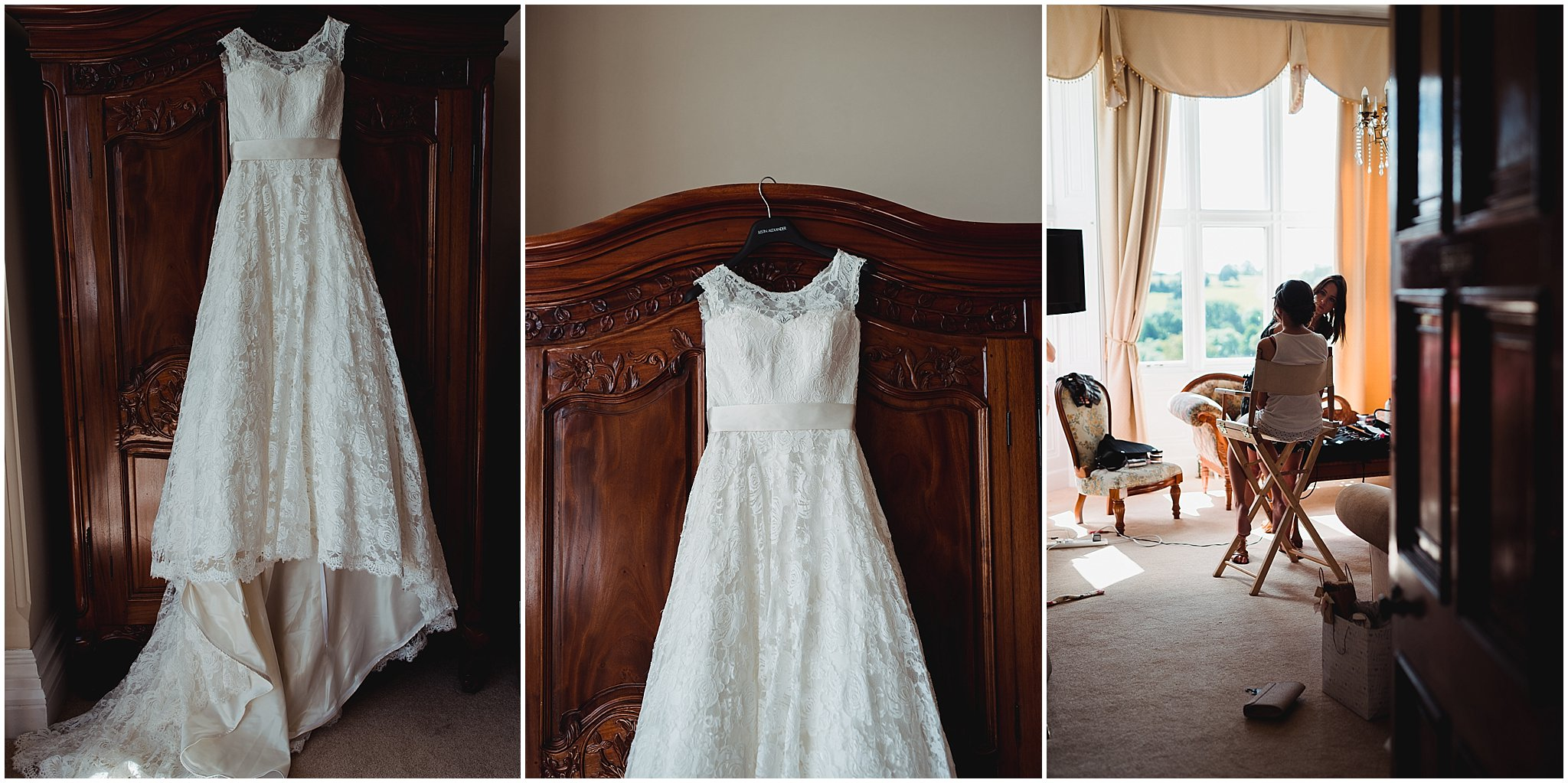 Orchardleigh house wedding photographer_0718