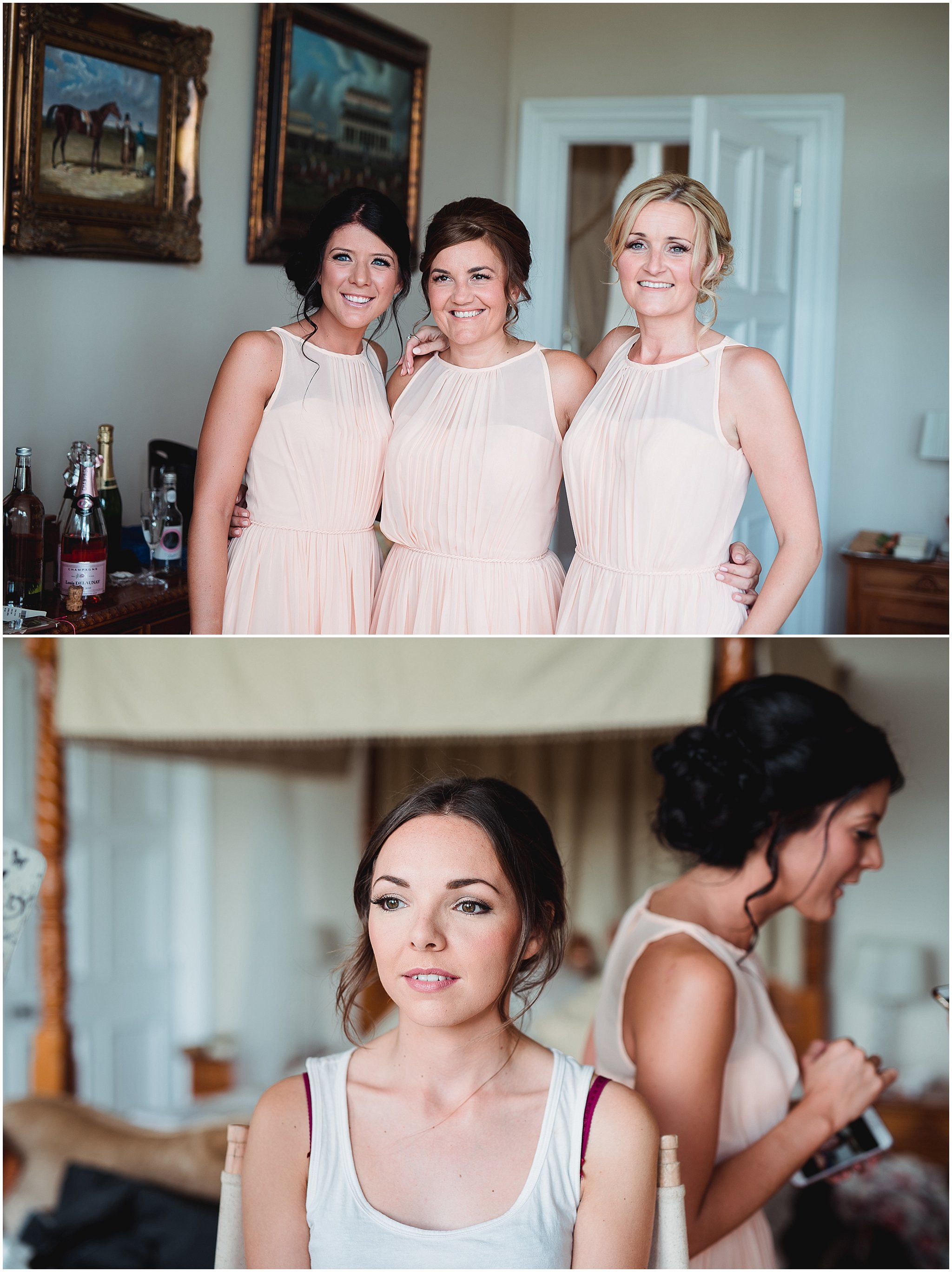 Orchardleigh house wedding photographer_0719
