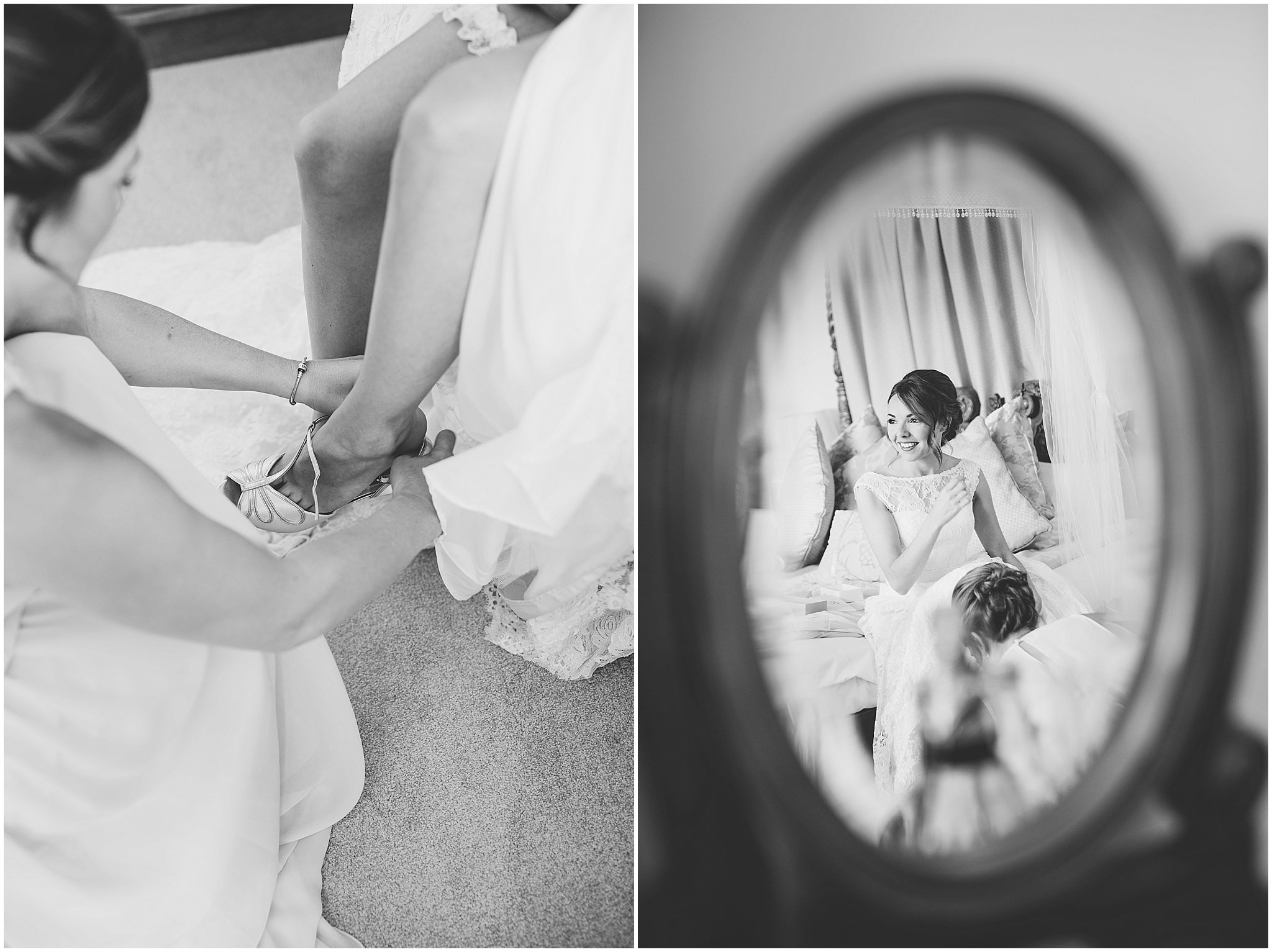 Orchardleigh house wedding photographer_0722