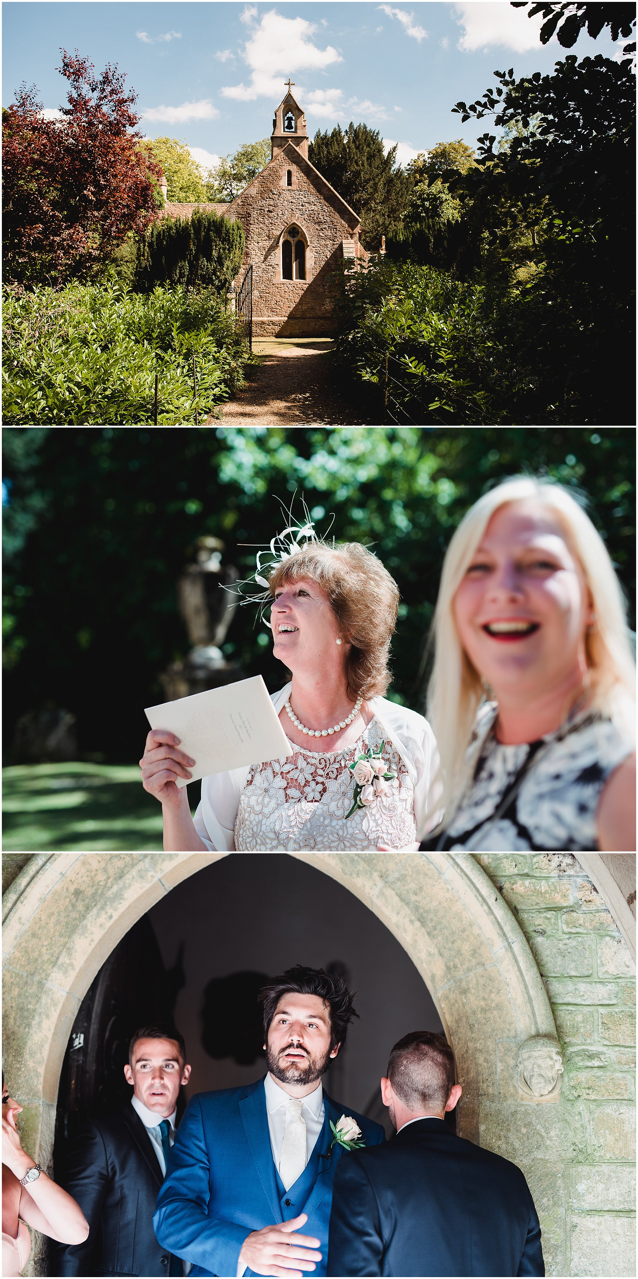Orchardleigh house wedding photographer_0723