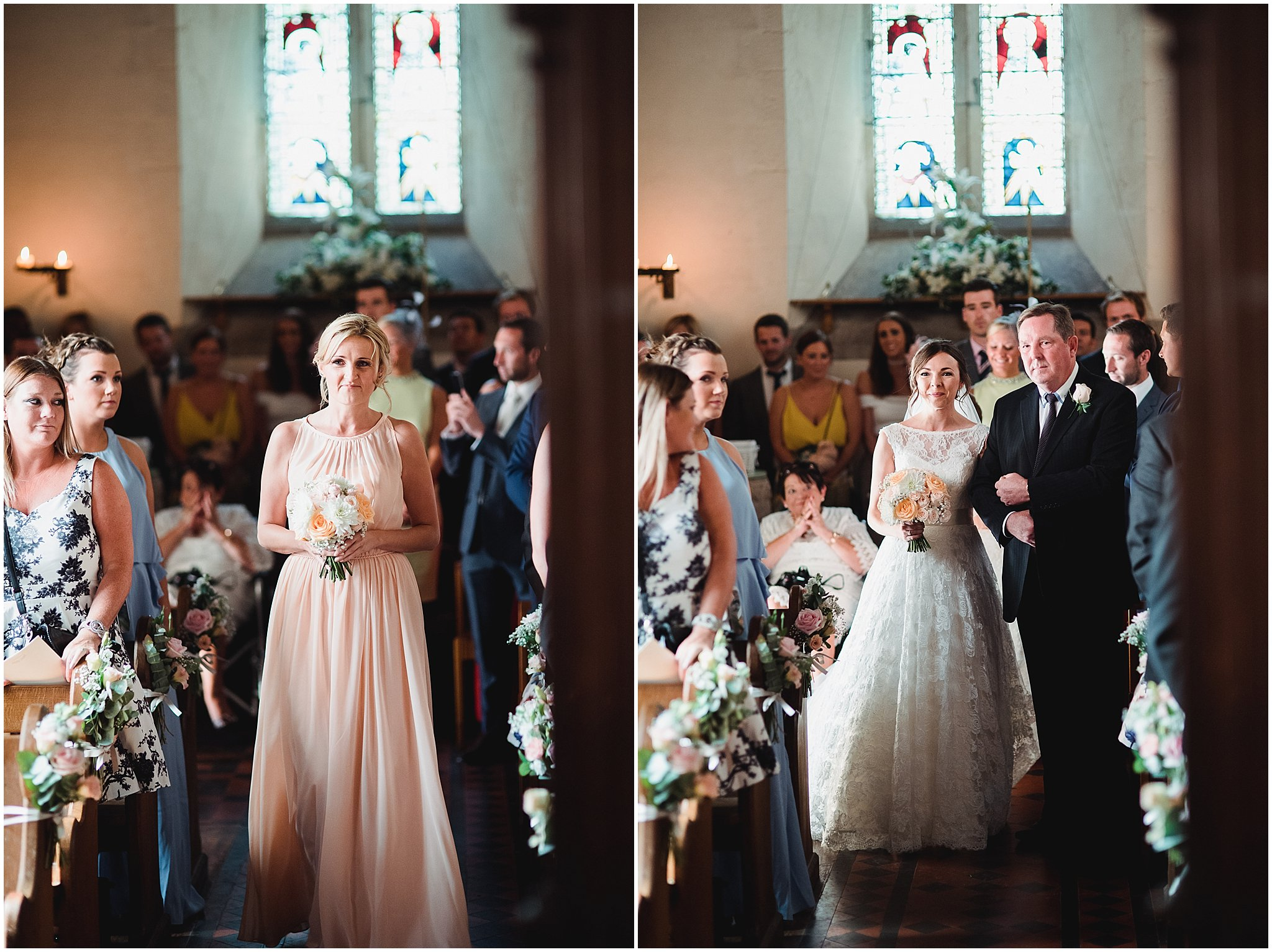 Orchardleigh house wedding photographer_0727