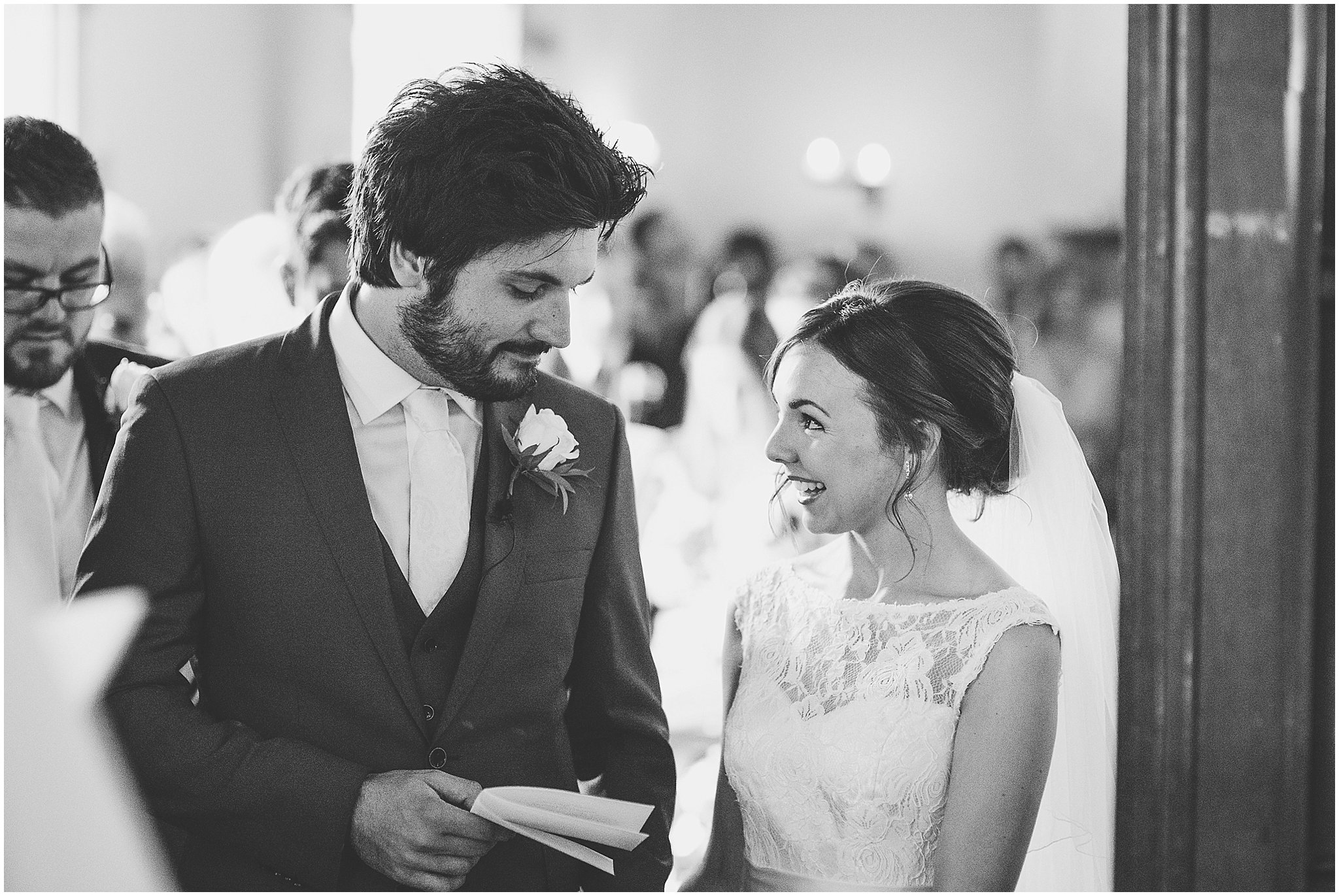 Orchardleigh house wedding photographer_0729