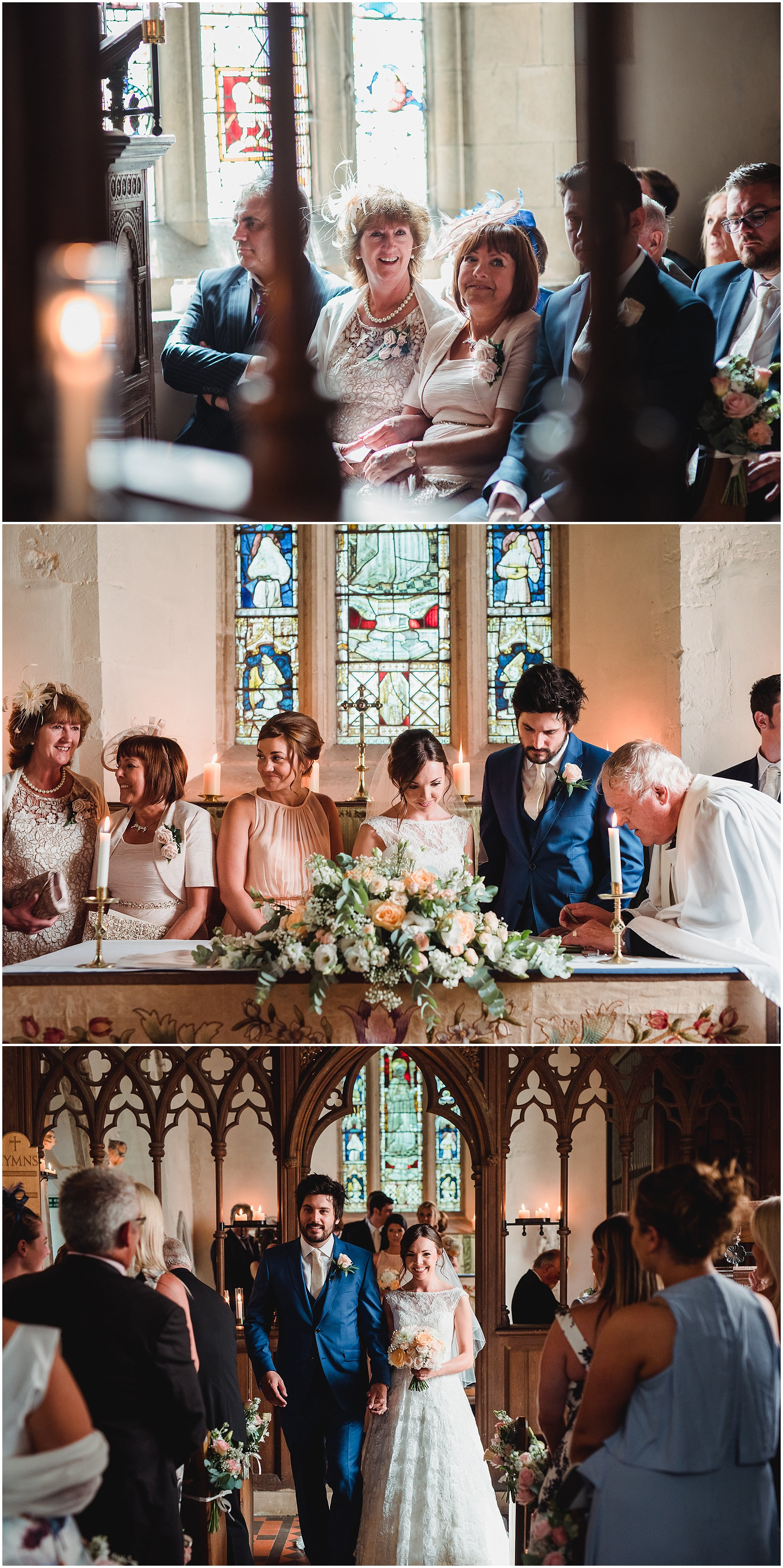 Orchardleigh house wedding photographer_0730