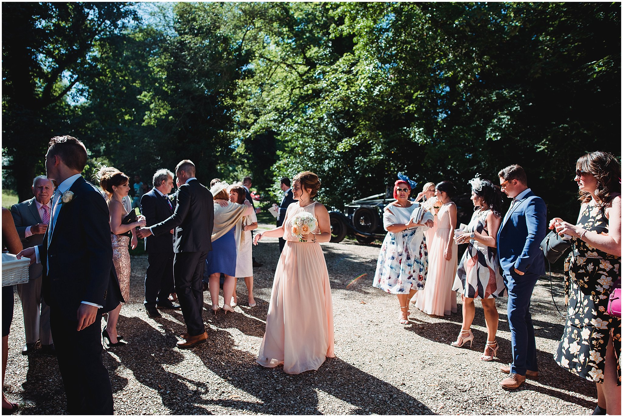 Orchardleigh house wedding photographer_0731