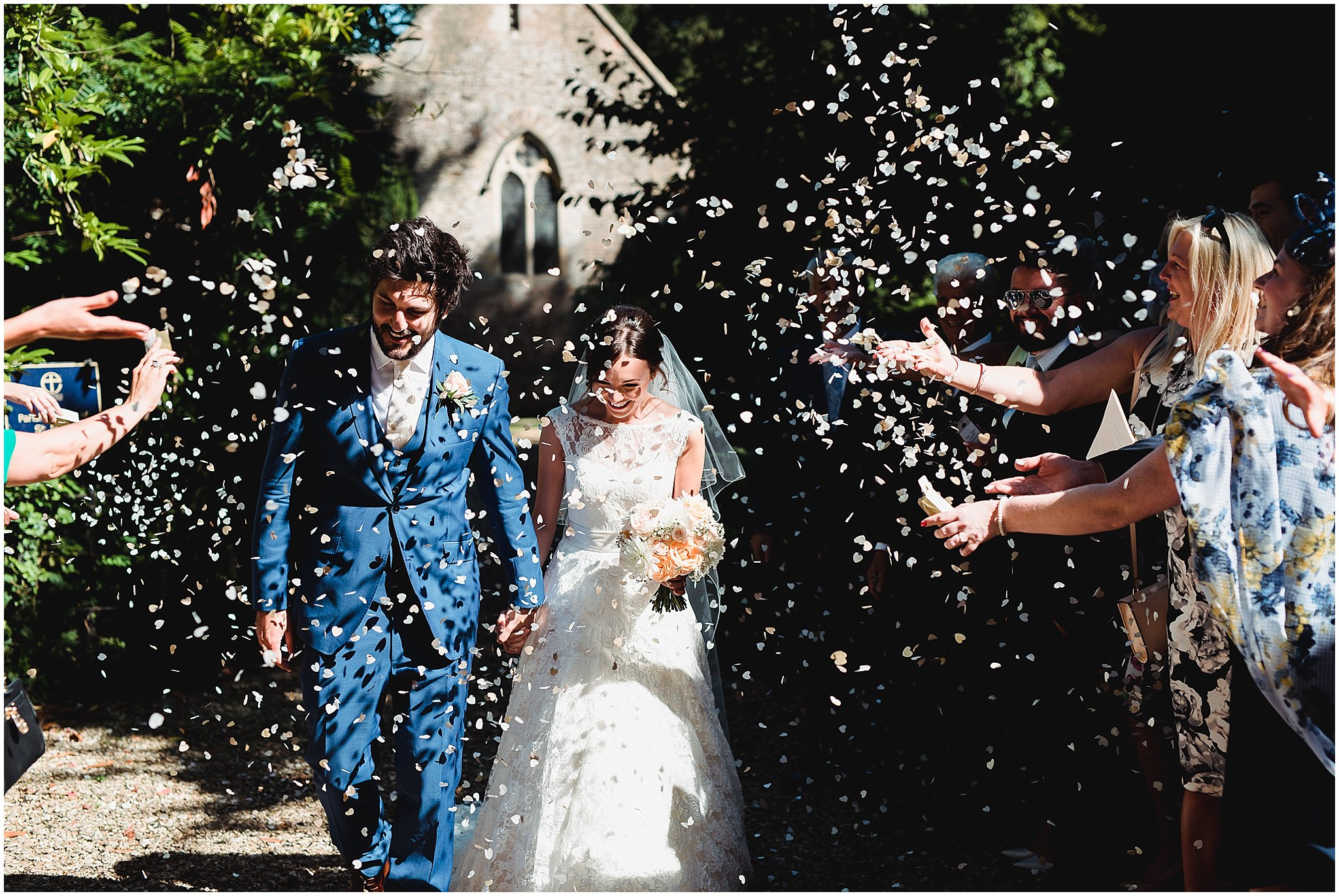 Orchardleigh house wedding photographer_0732