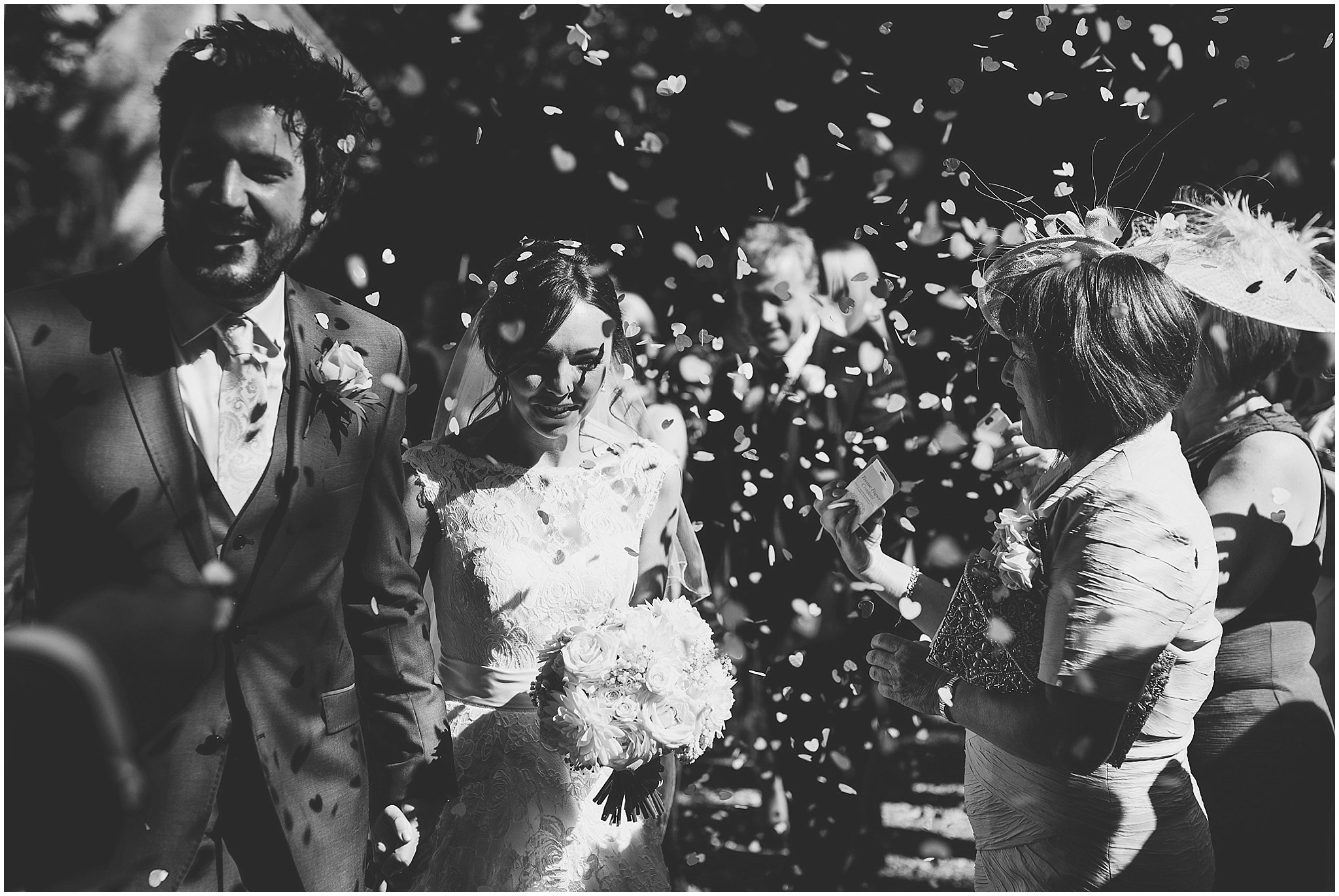 Orchardleigh house wedding photographer_0733