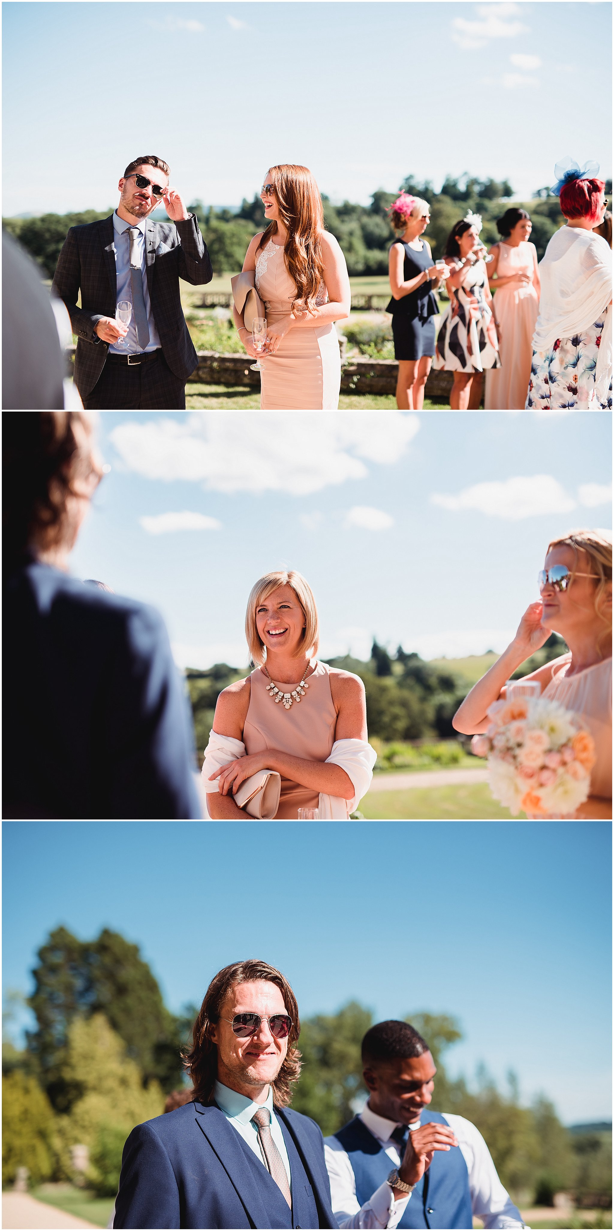 Orchardleigh house wedding photographer_0736