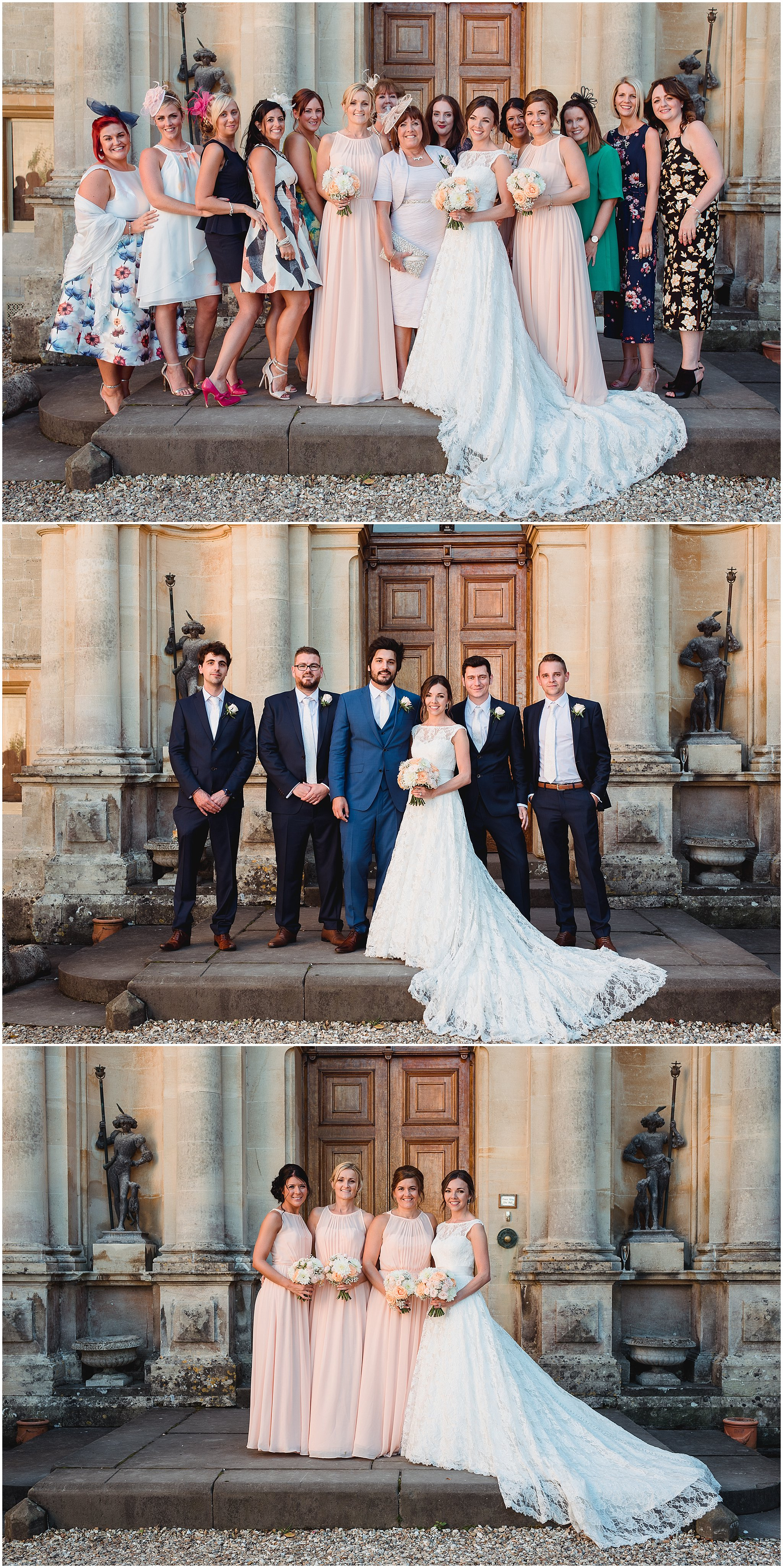 Orchardleigh house wedding photographer_0737