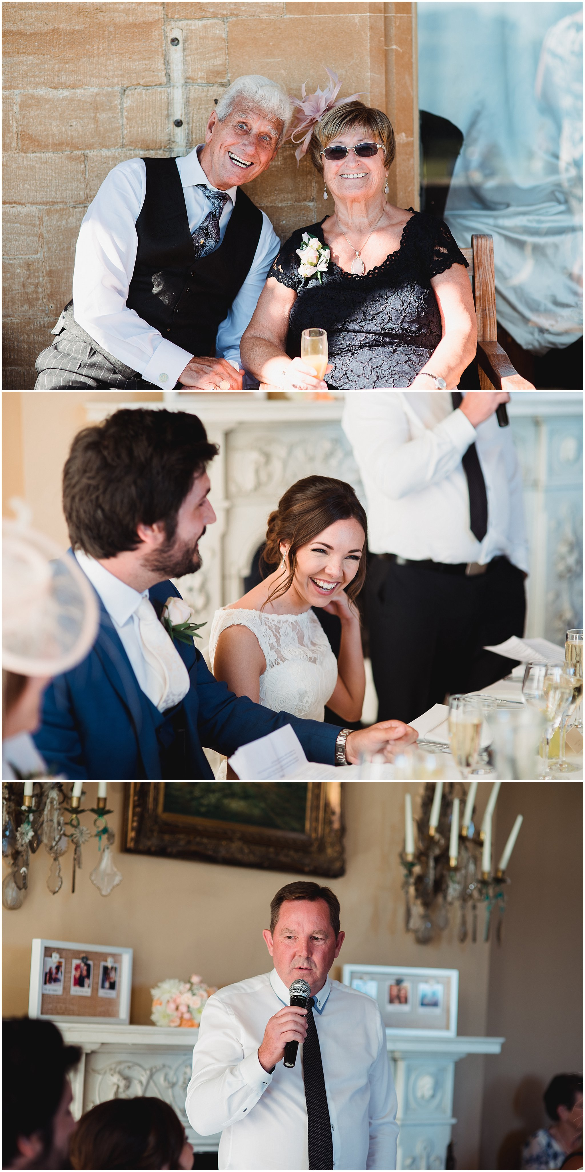 Orchardleigh house wedding photographer_0739