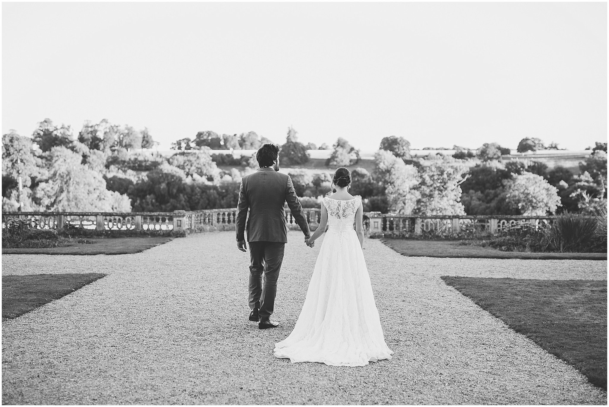 Orchardleigh house wedding photographer_0748