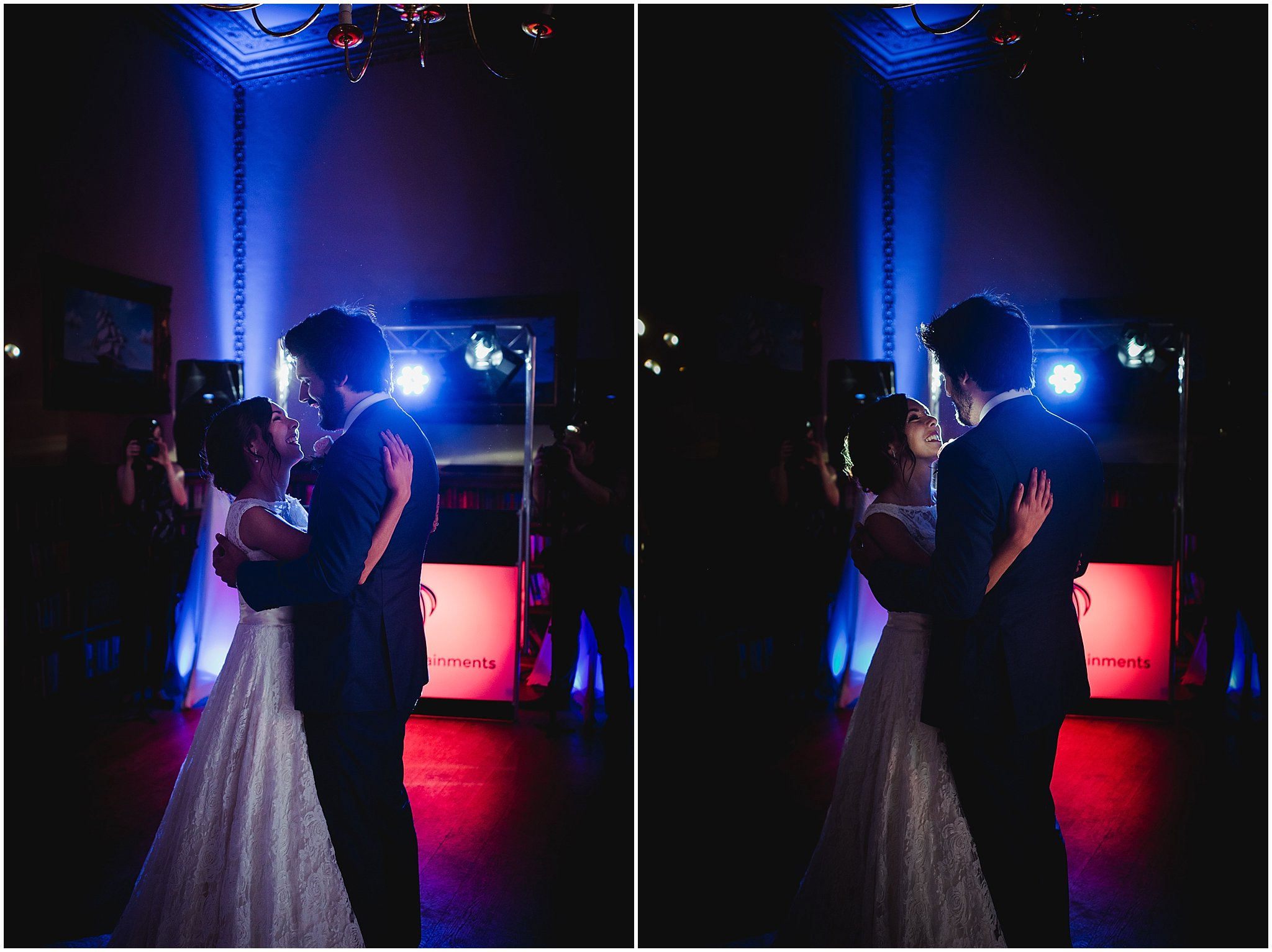 Orchardleigh house wedding photographer_0753