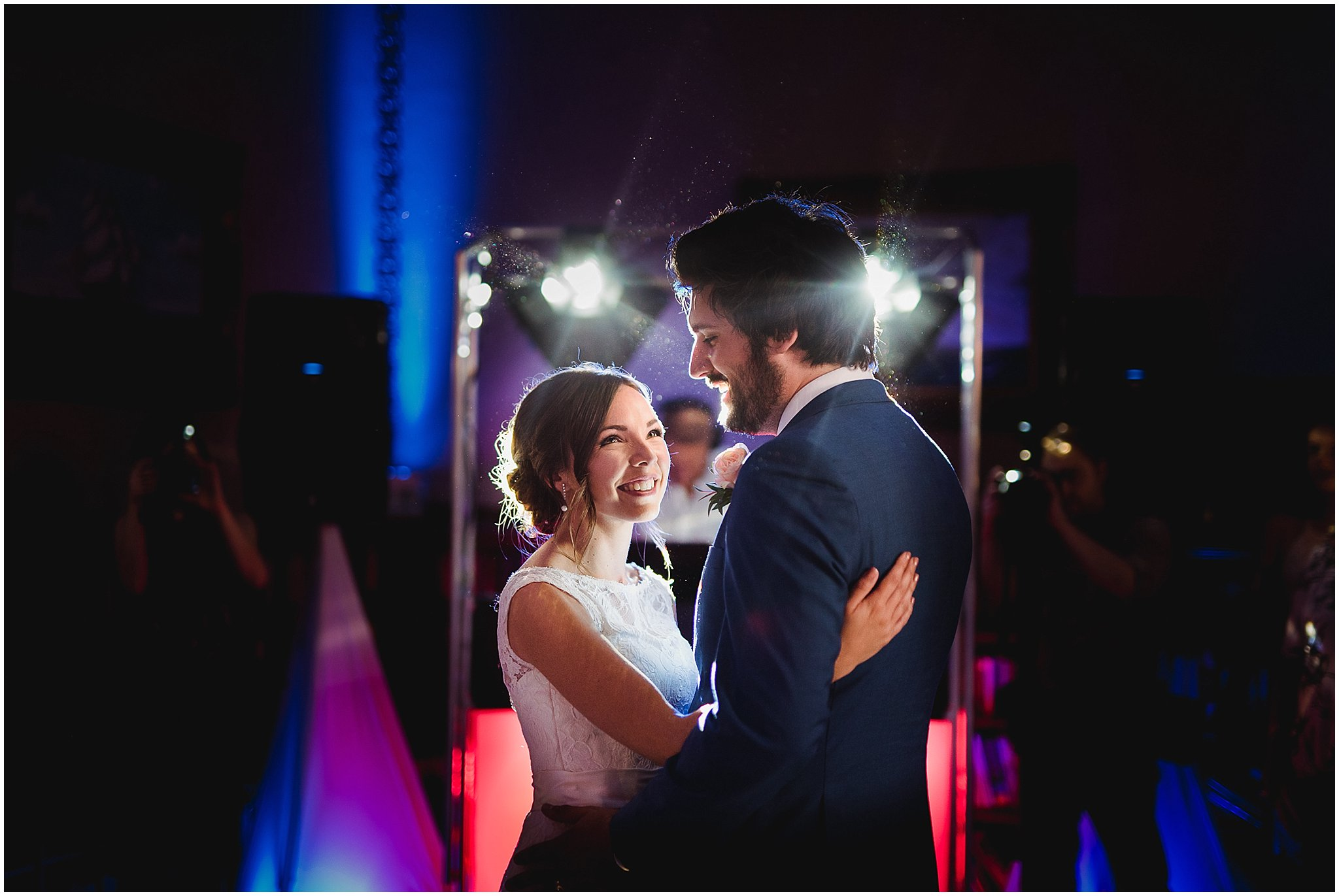 Orchardleigh house wedding photographer_0755