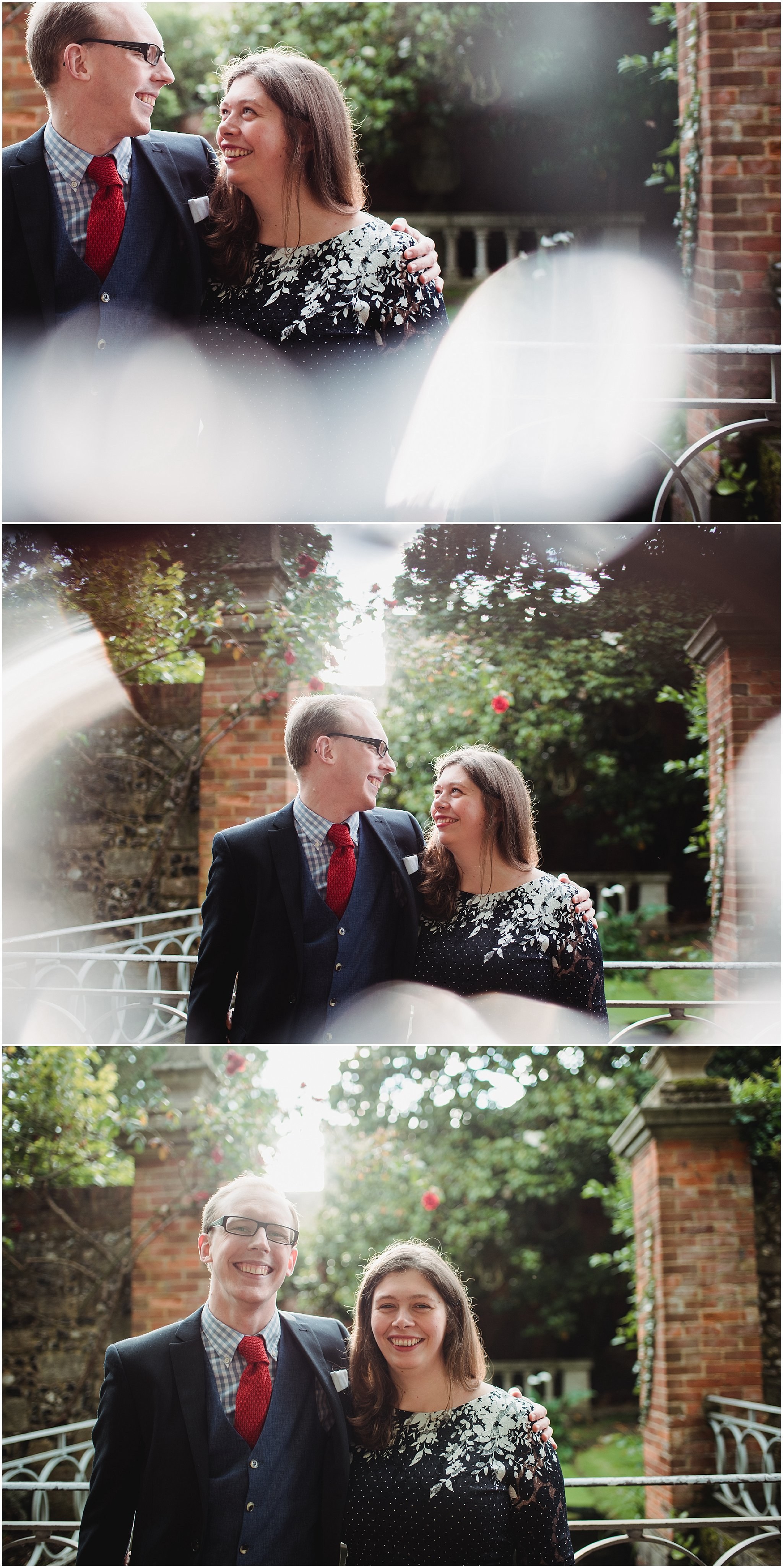 winchester wedding photography_0560