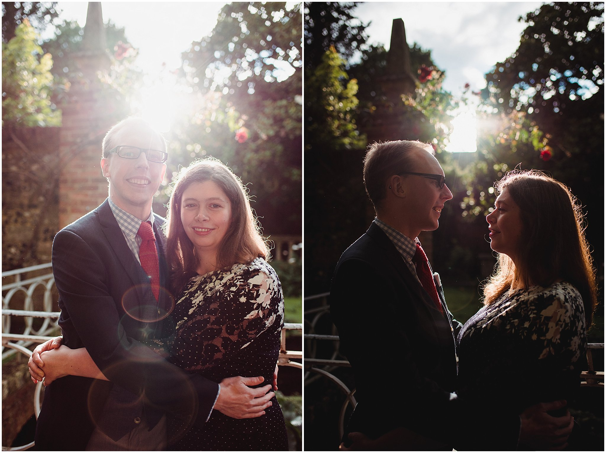 hampshire wedding photography_0561