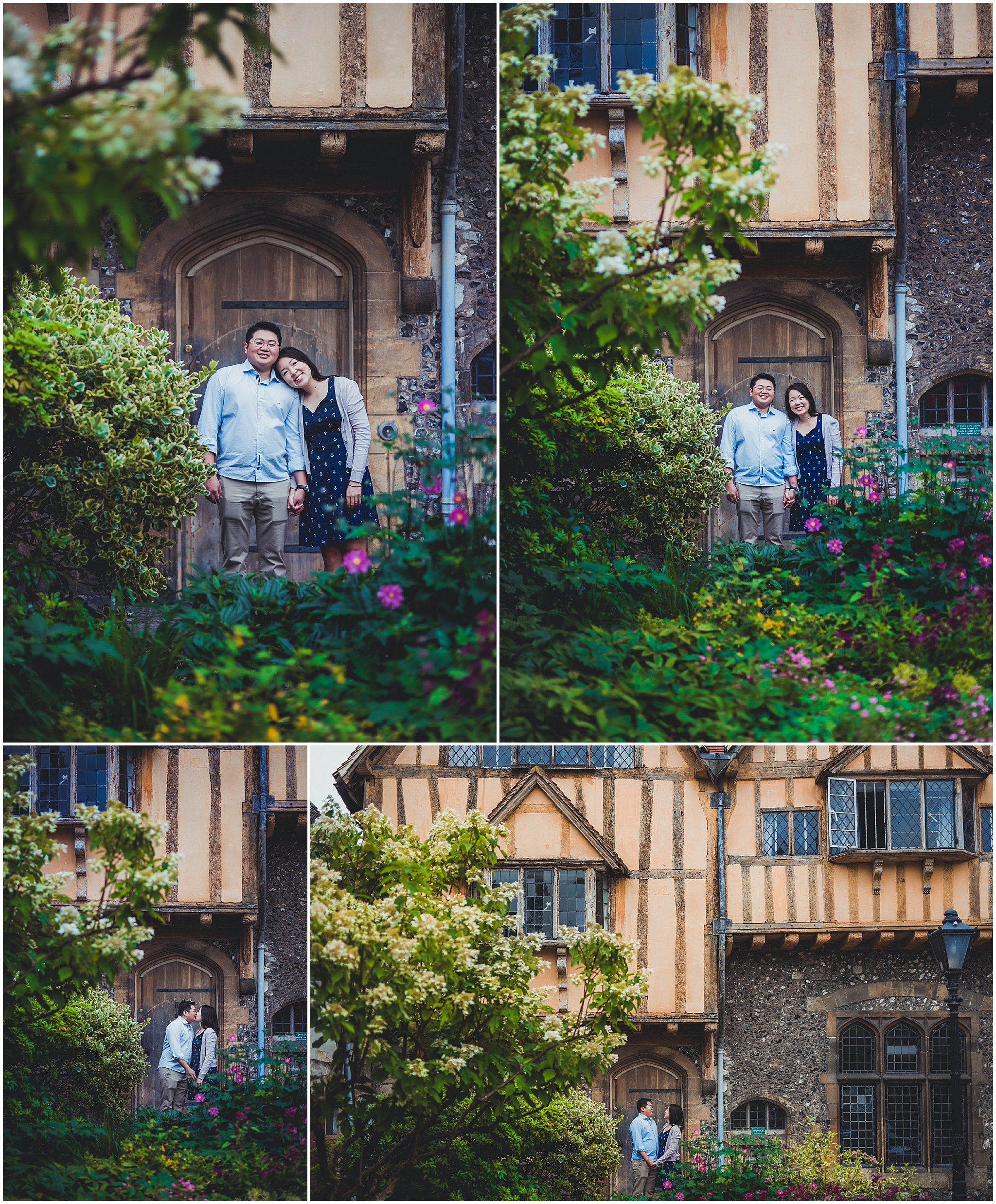 hampshire wedding photography_0568