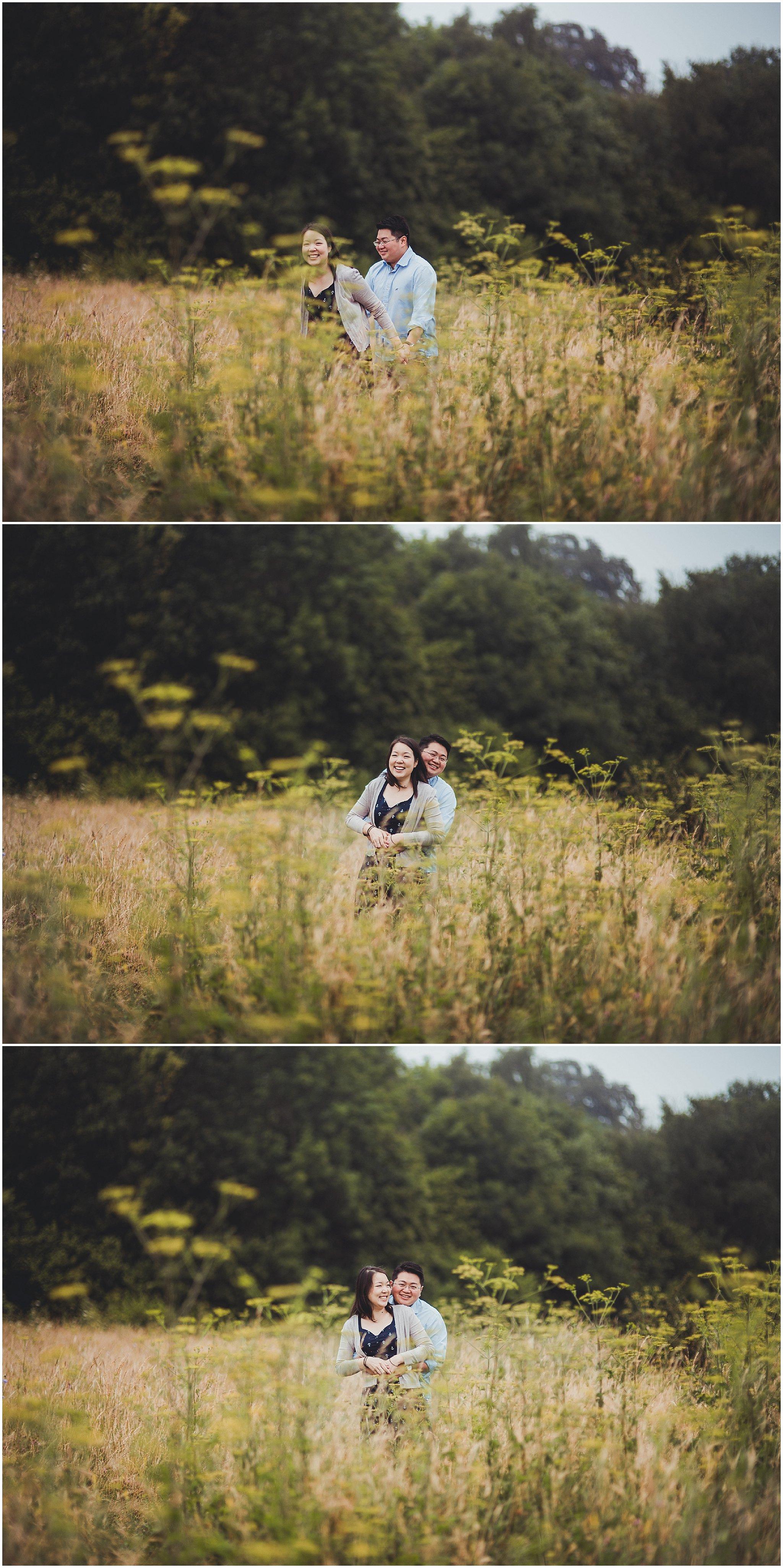 hampshire wedding photography_0573