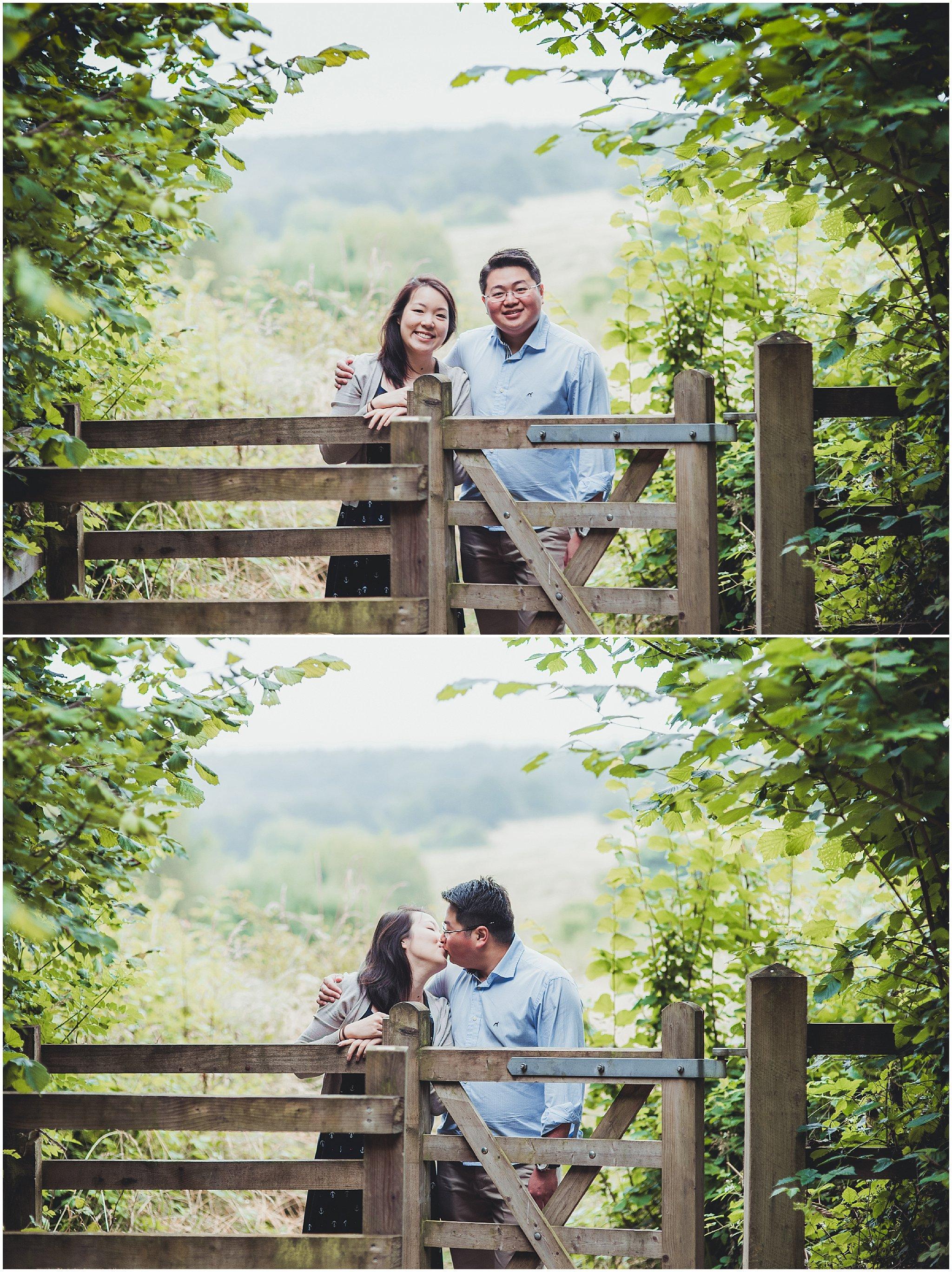 hampshire wedding photography_0575