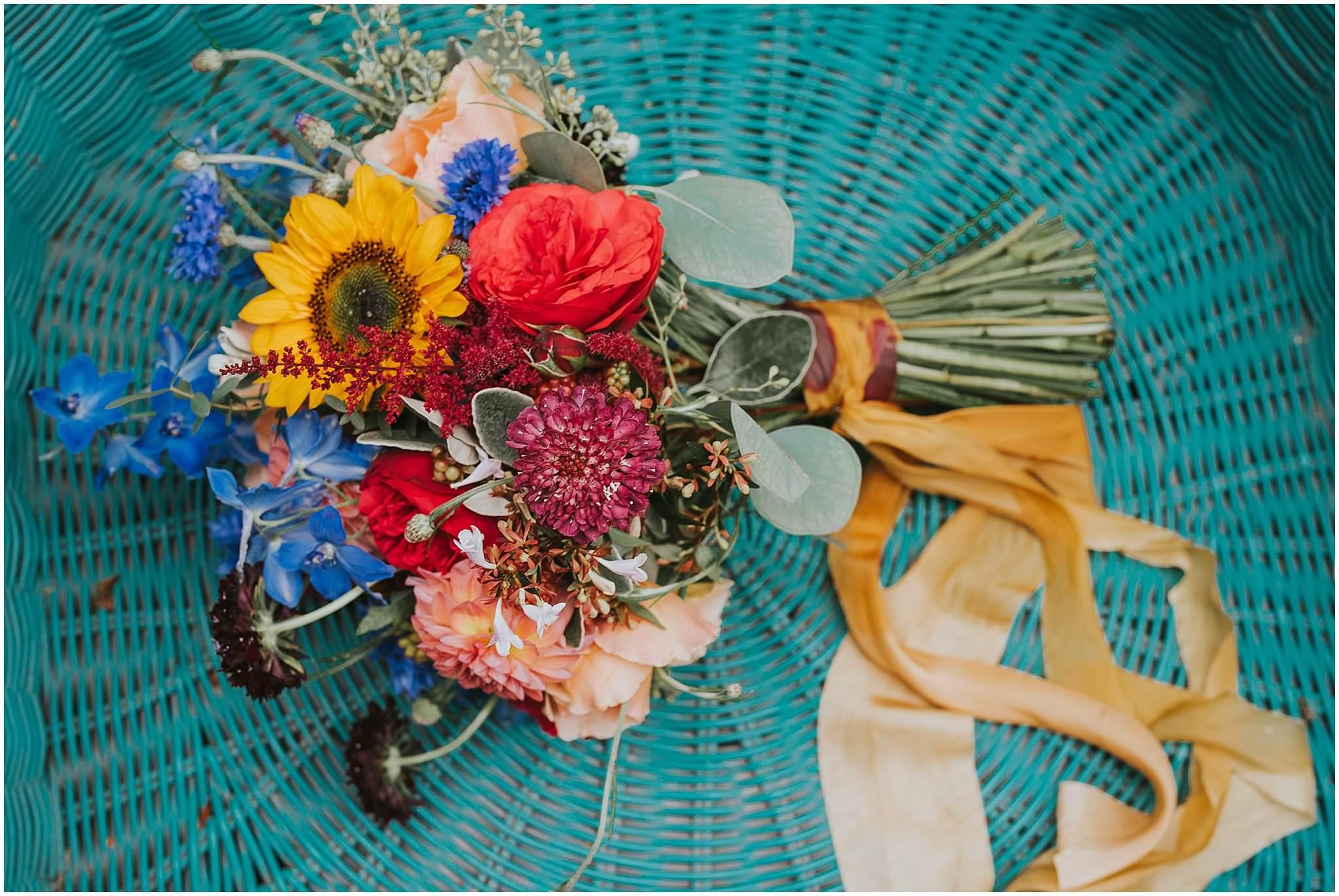 Orchardleigh house wedding photographer_0760