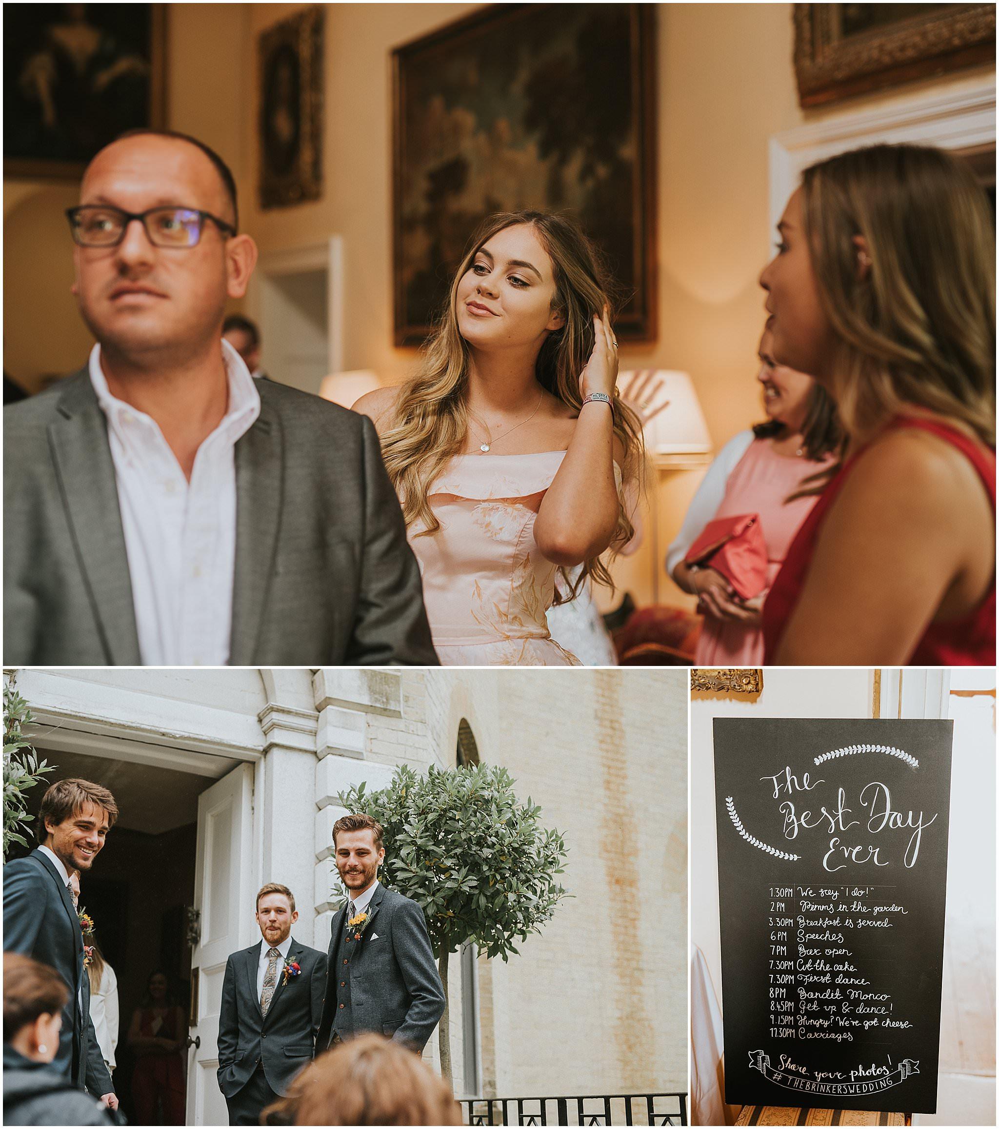 Orchardleigh house wedding photographer_0769