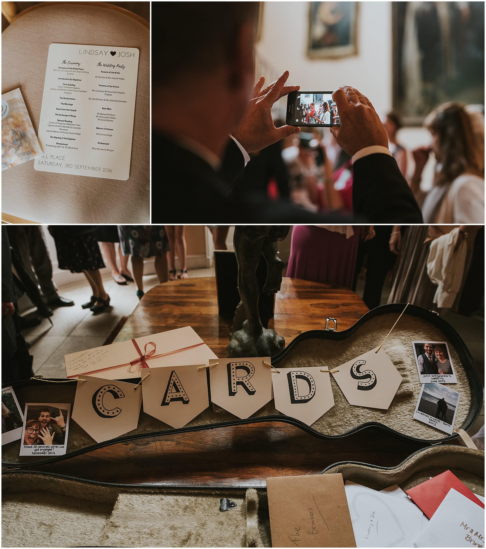 Orchardleigh house wedding photographer_0771