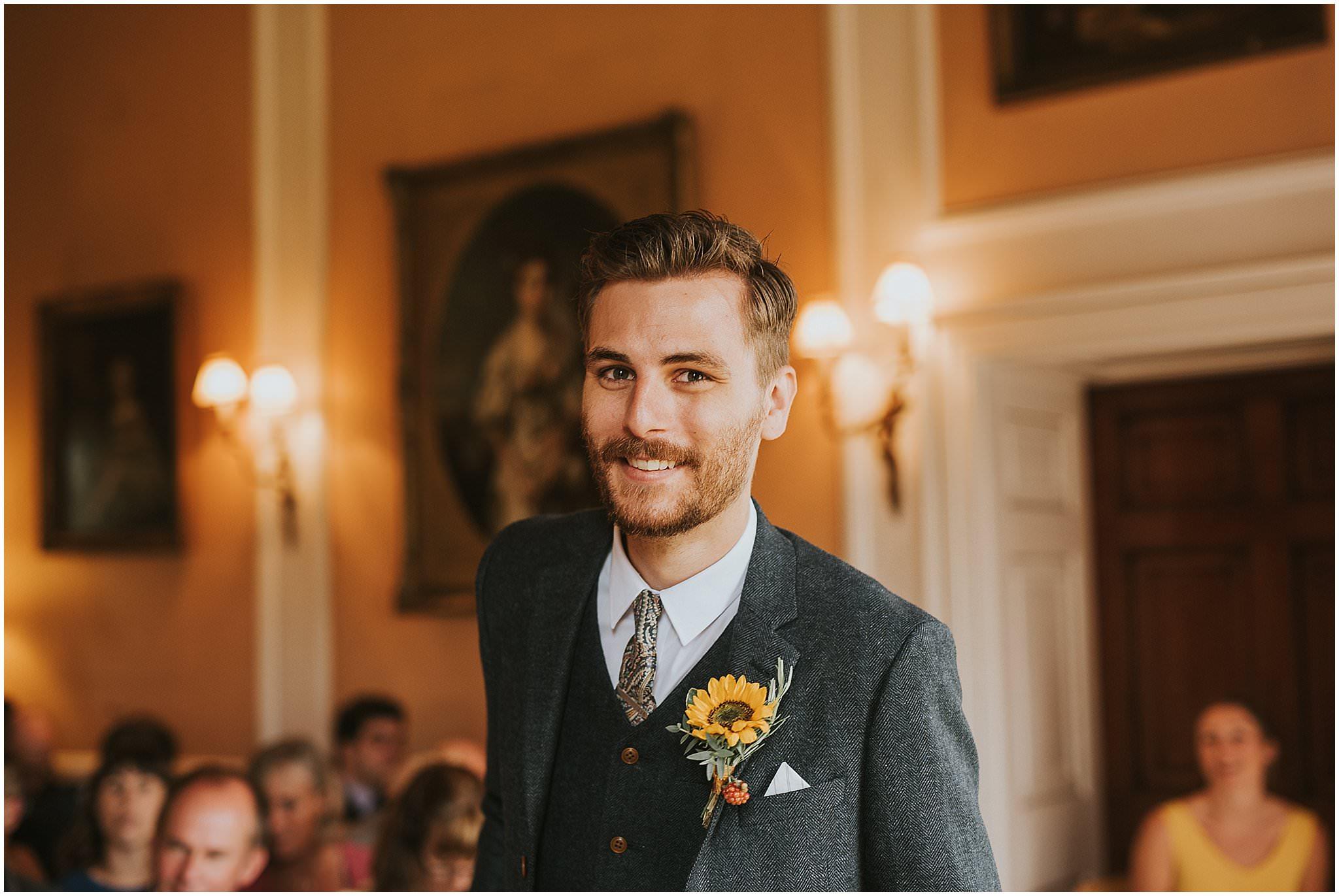 Orchardleigh house wedding photographer_0772