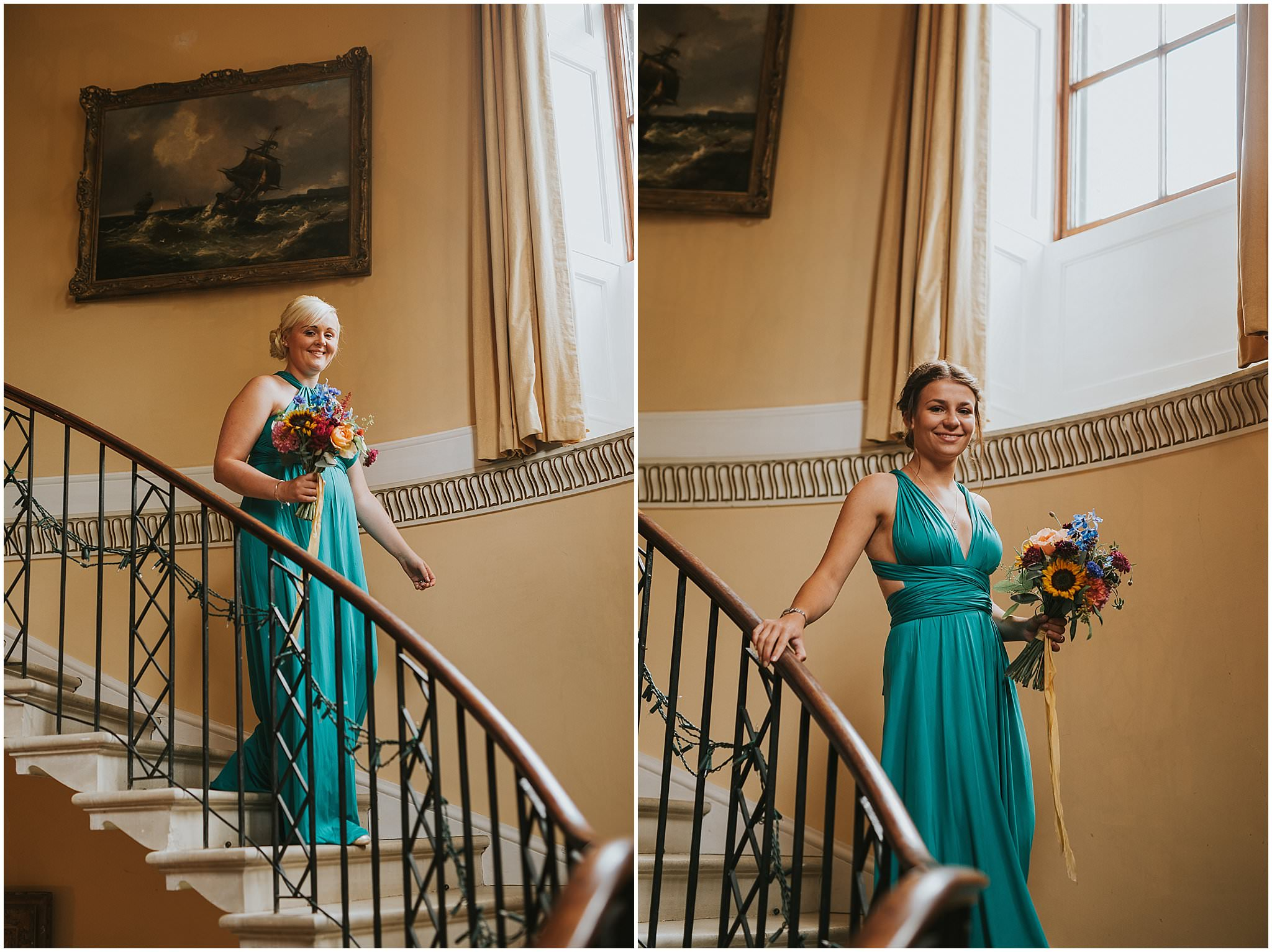 Orchardleigh house wedding photographer_0773