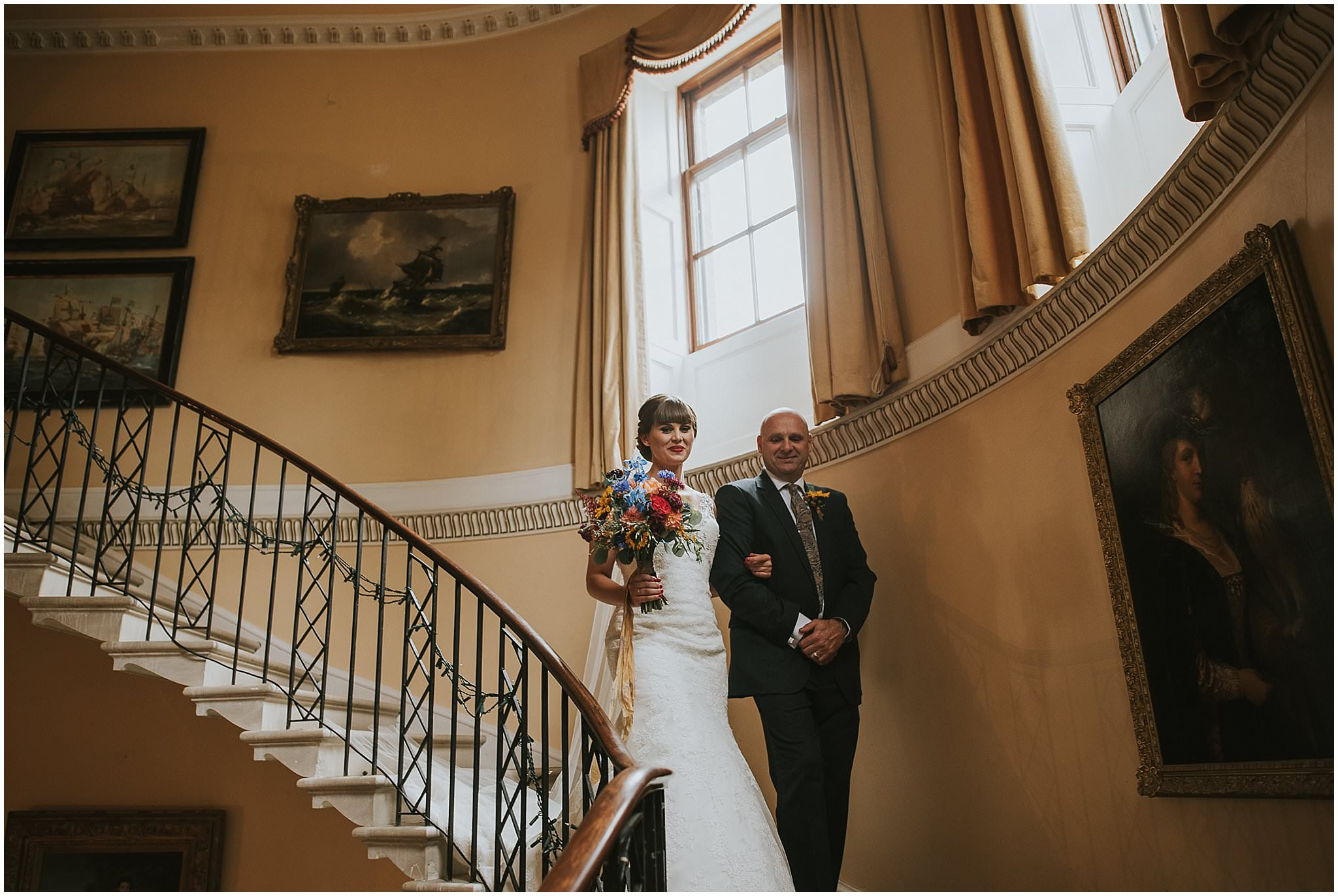 Orchardleigh house wedding photographer_0774