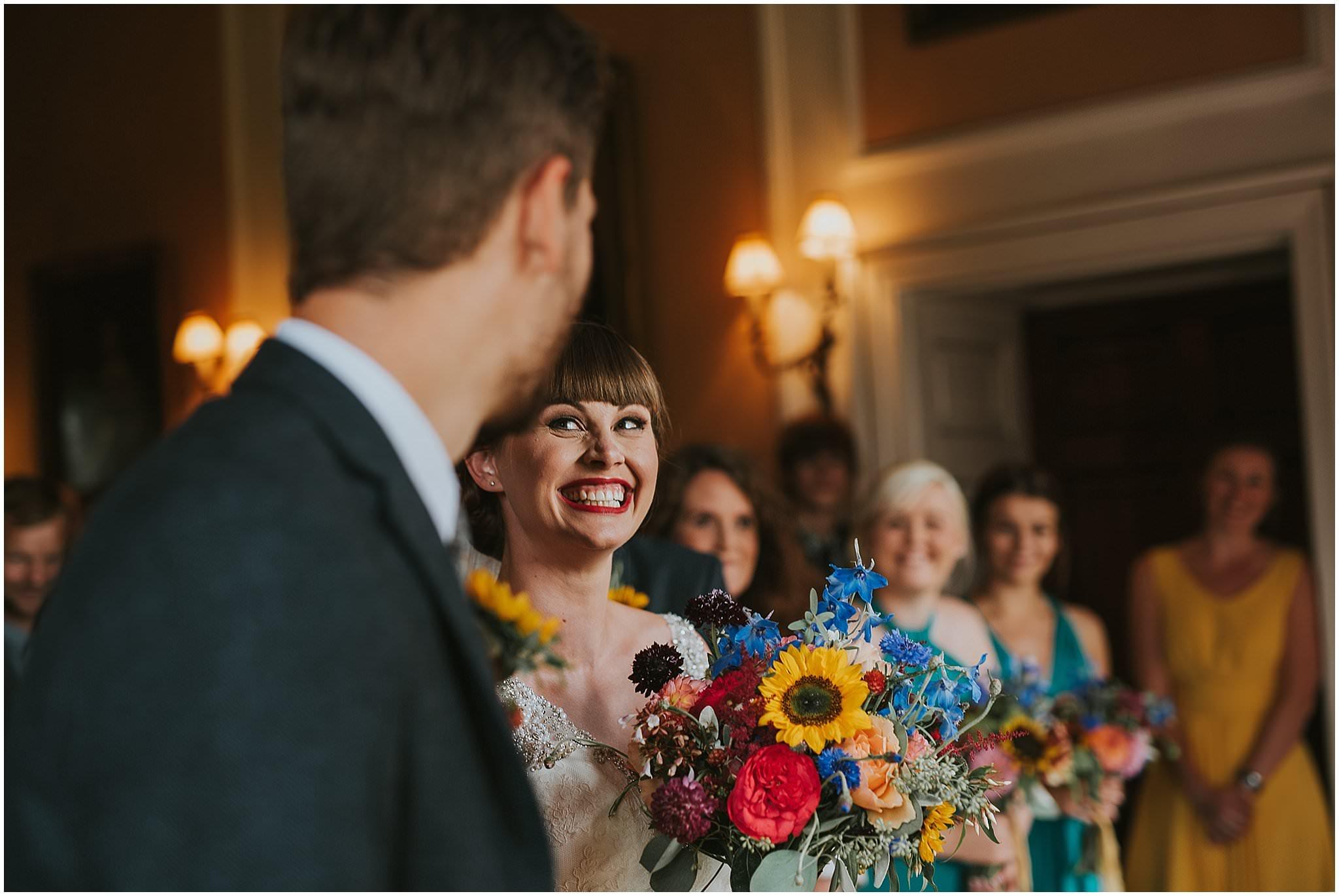 Orchardleigh house wedding photographer_0776