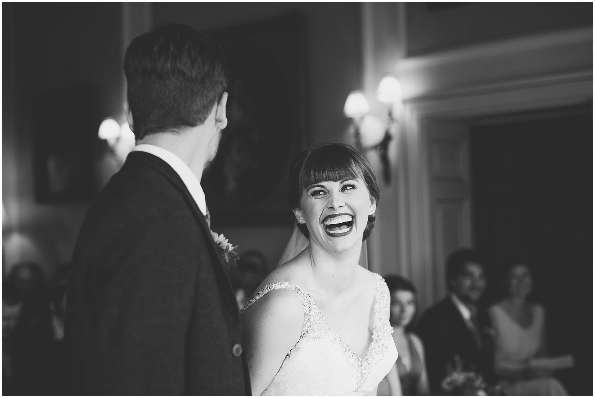 Orchardleigh house wedding photographer_0777