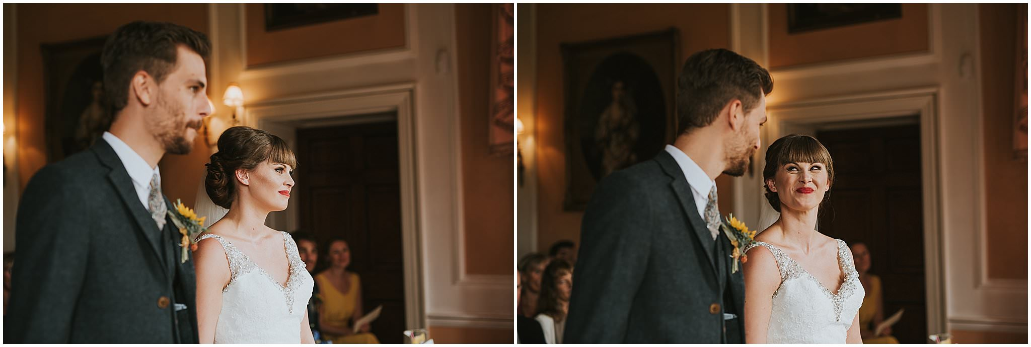 Orchardleigh house wedding photographer_0778