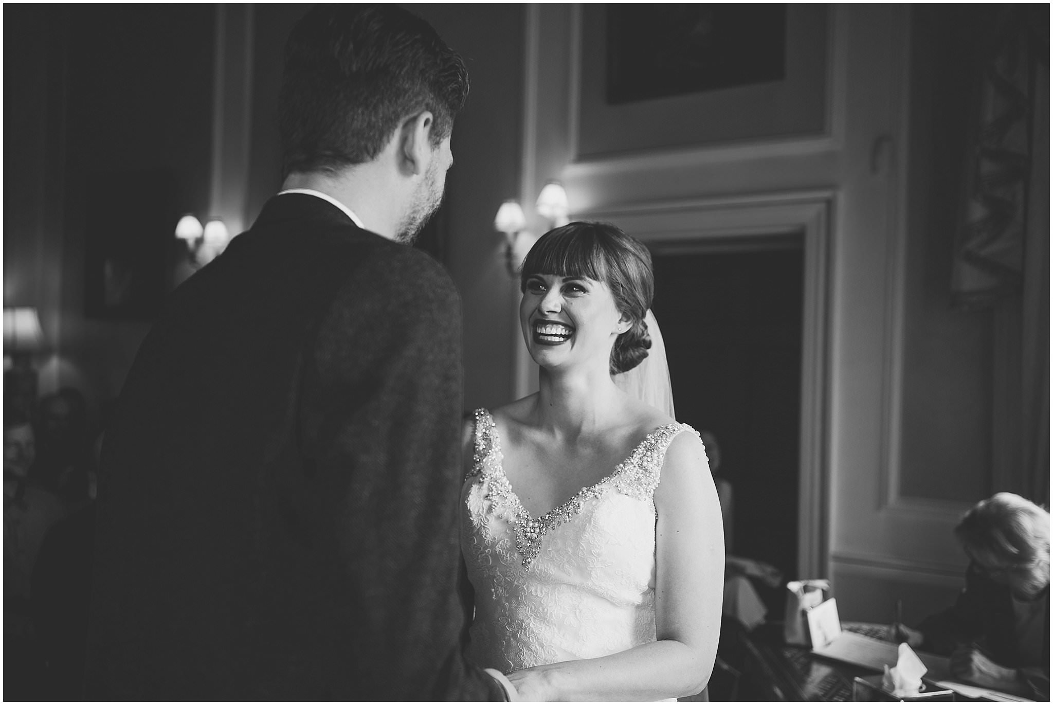 Orchardleigh house wedding photographer_0779