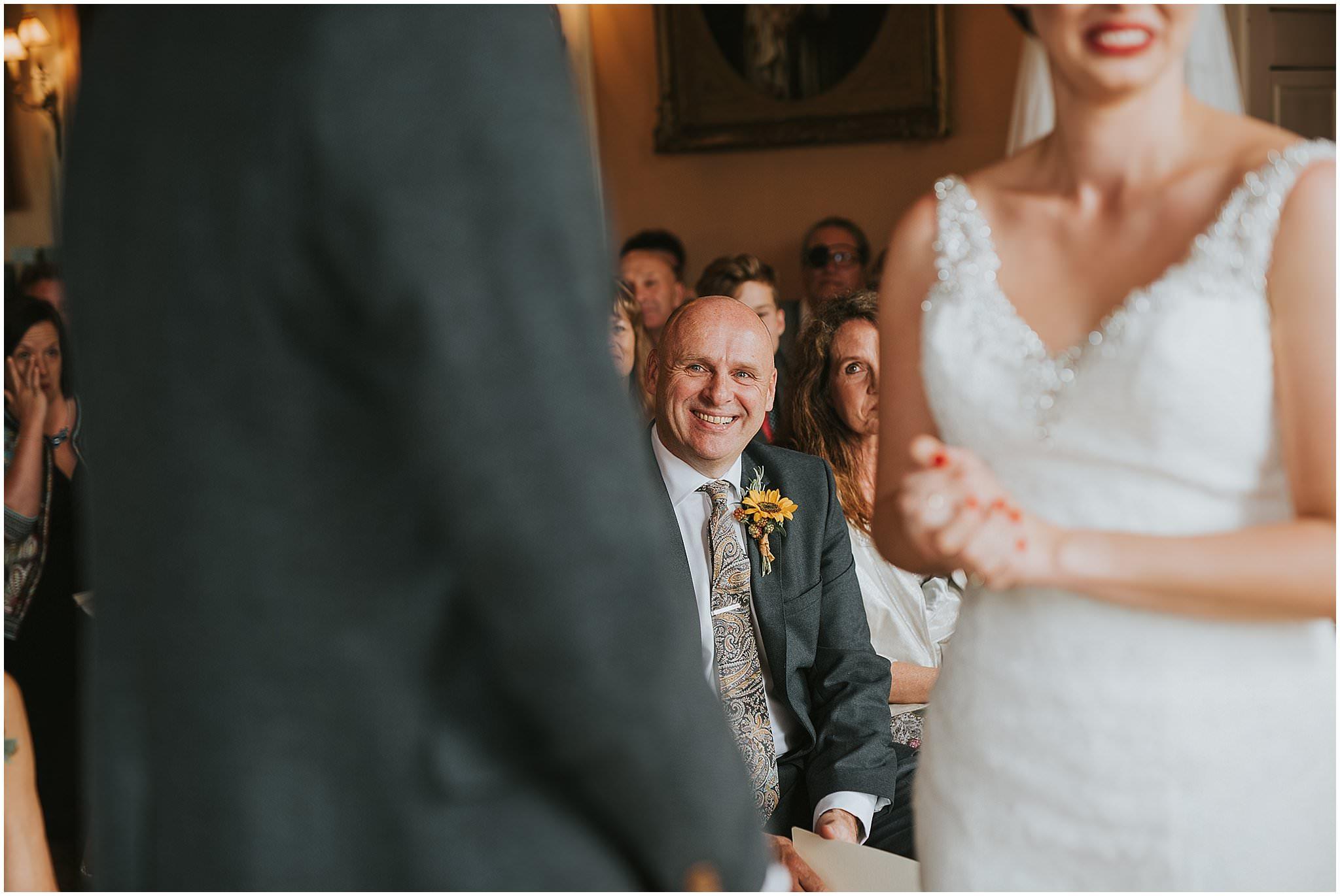 Orchardleigh house wedding photographer_0780