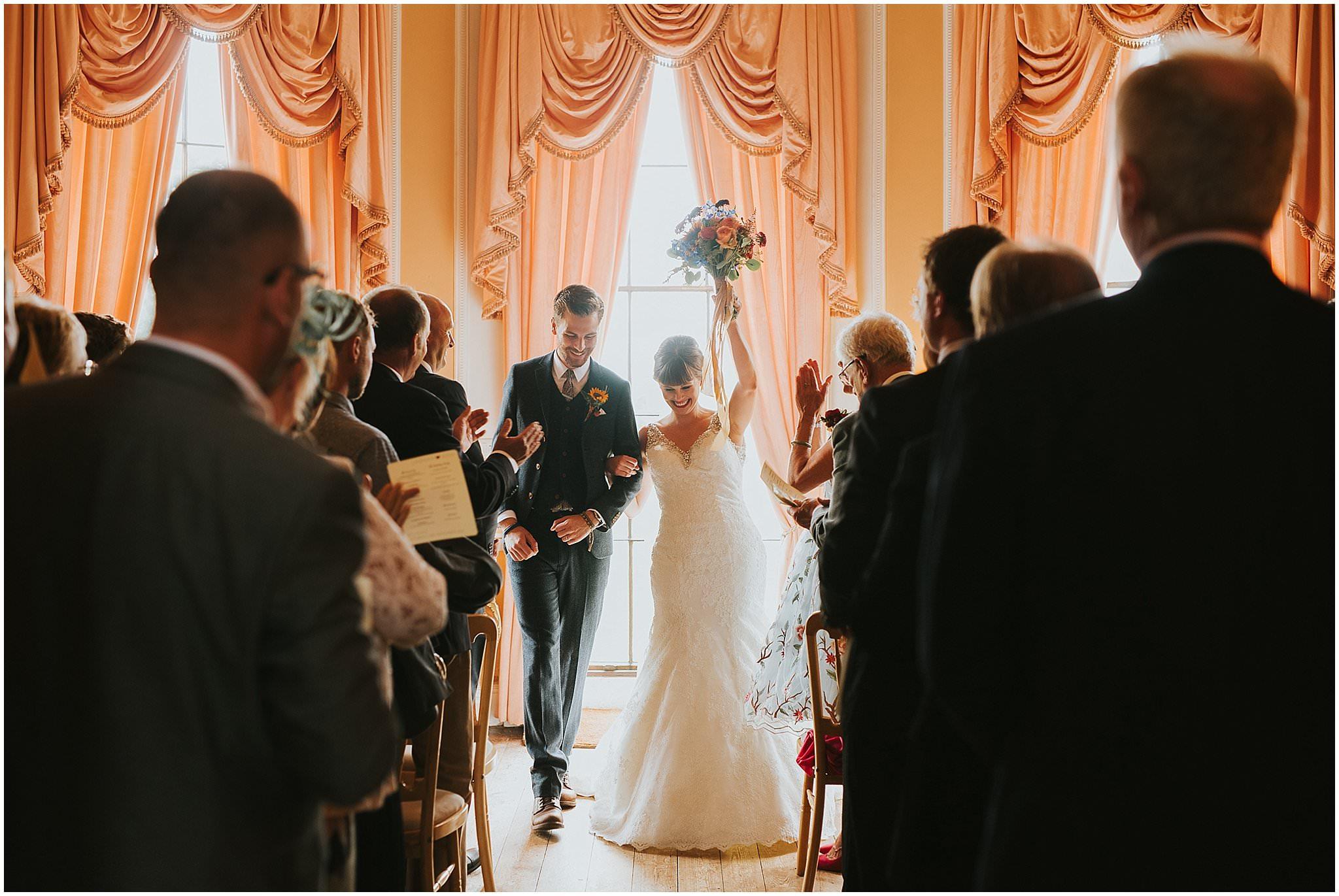 Orchardleigh house wedding photographer_0782