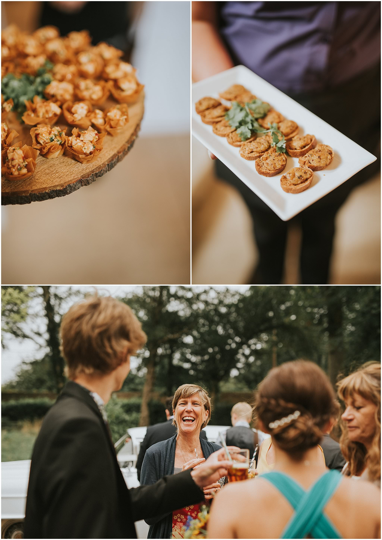 Orchardleigh house wedding photographer_0783