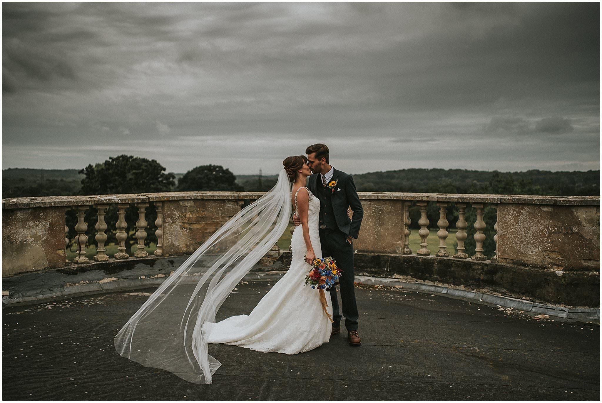 Orchardleigh house wedding photographer_0784