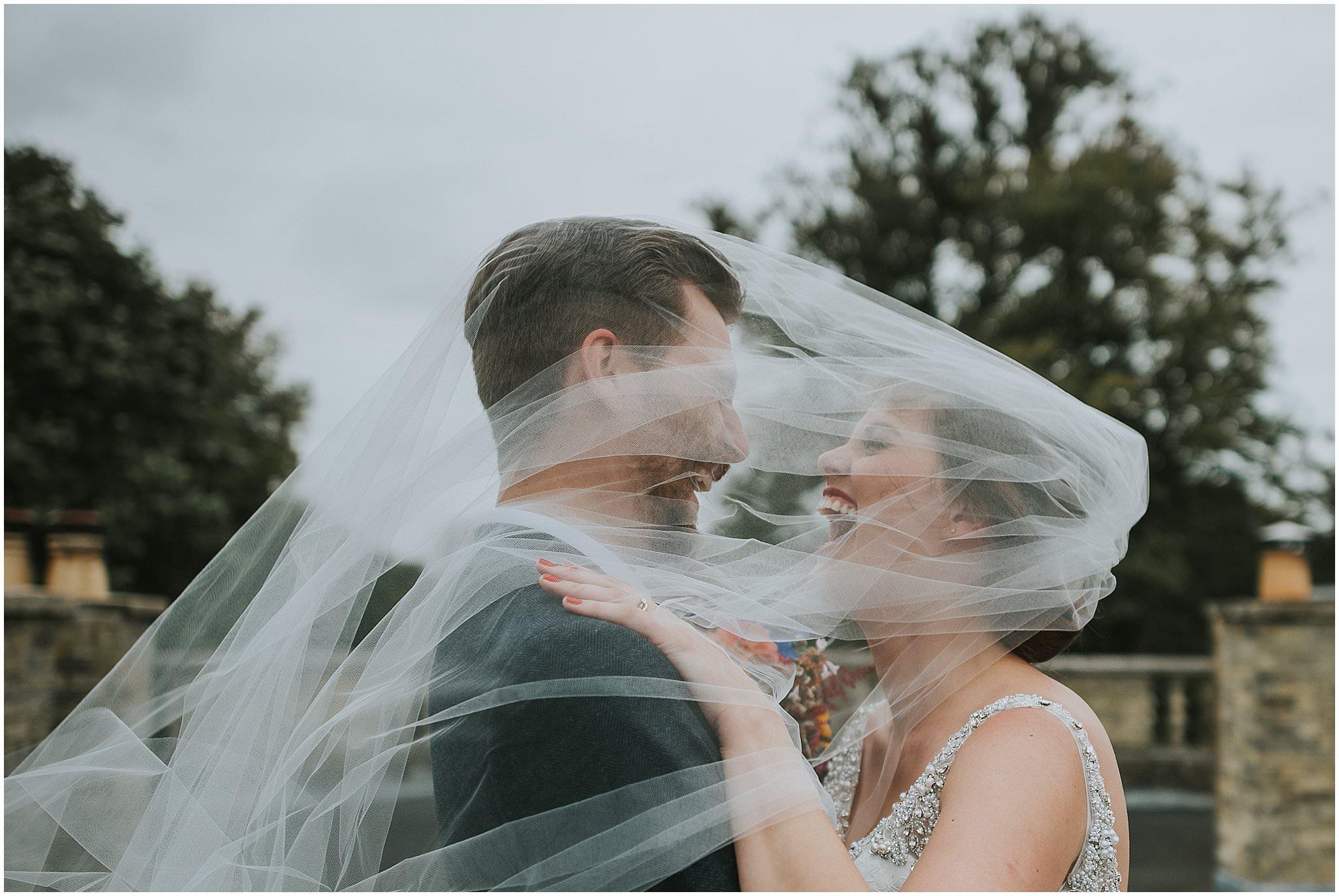 Orchardleigh house wedding photographer_0787