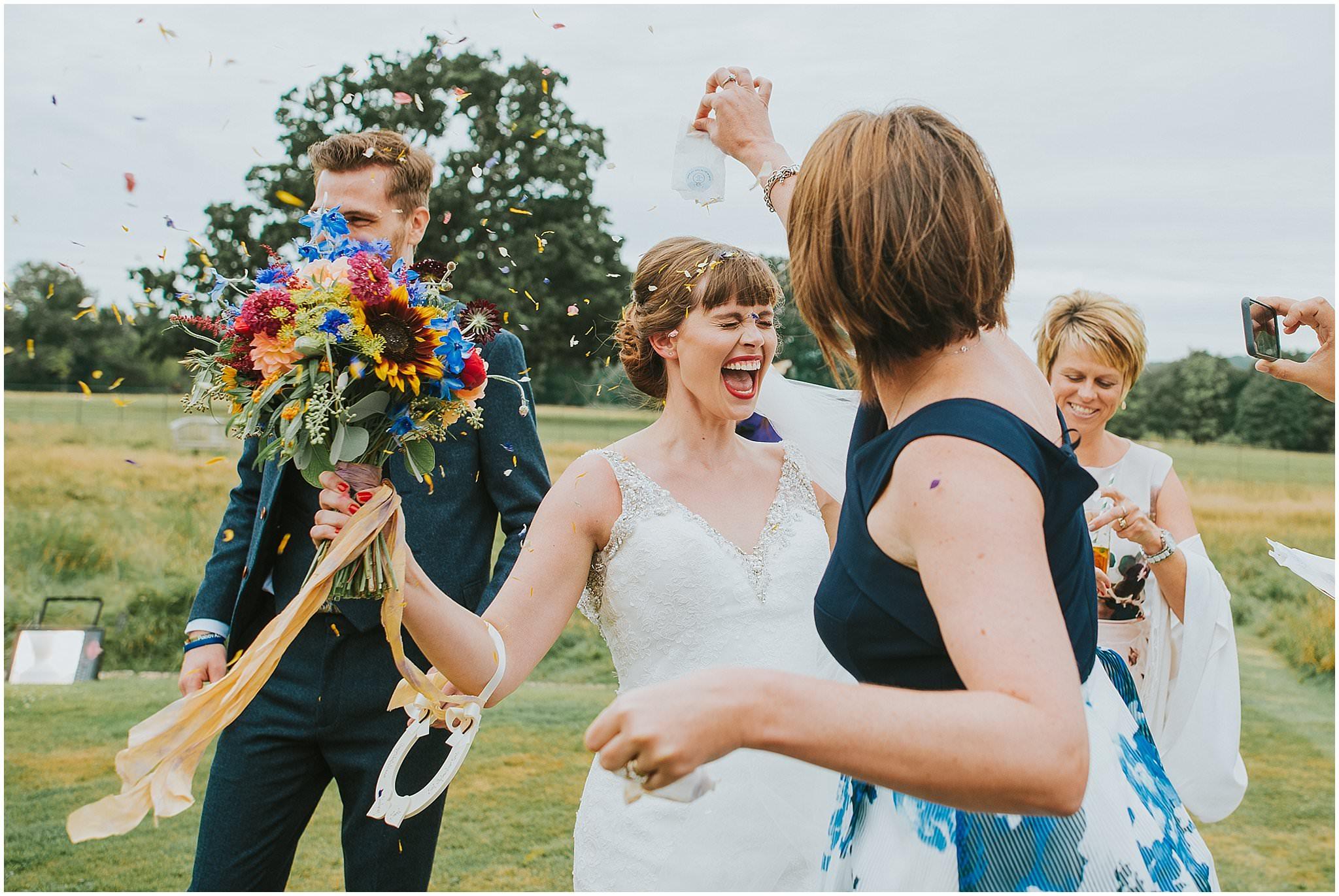 Orchardleigh house wedding photographer_0789