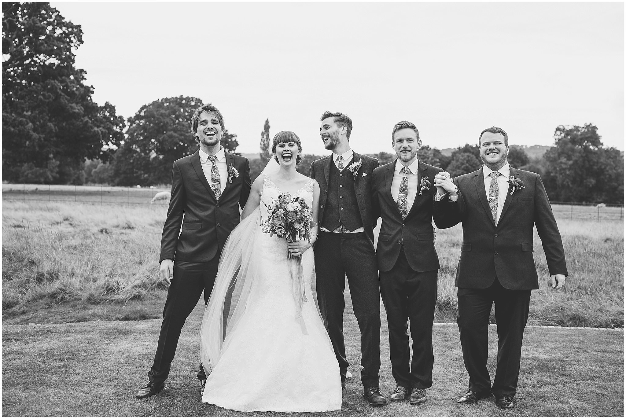 Orchardleigh house wedding photographer_0790
