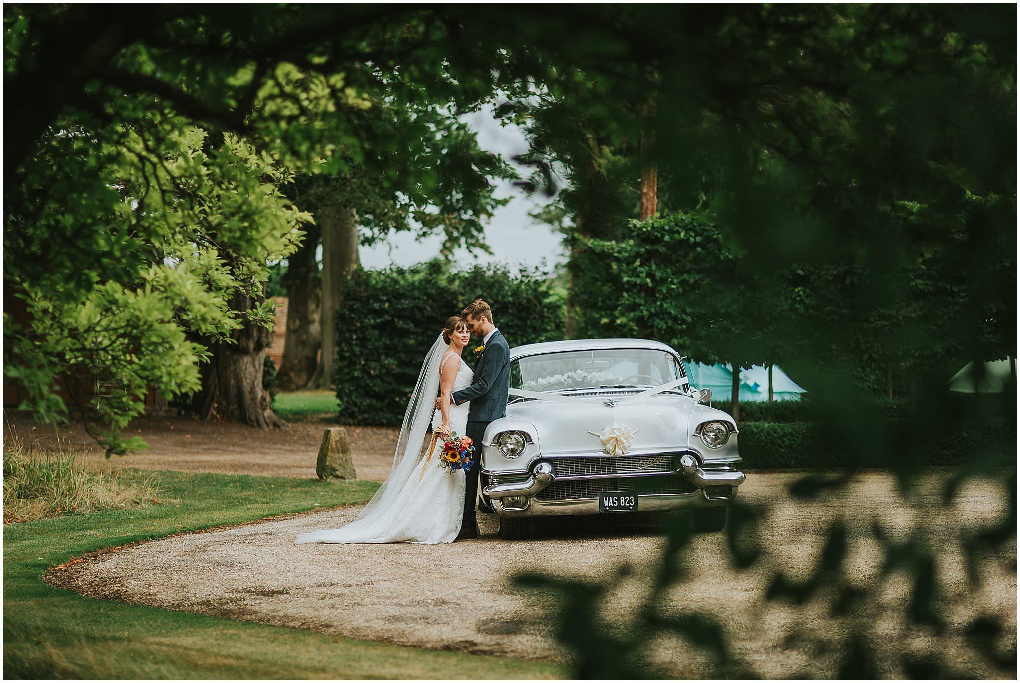 Orchardleigh house wedding photographer_0792