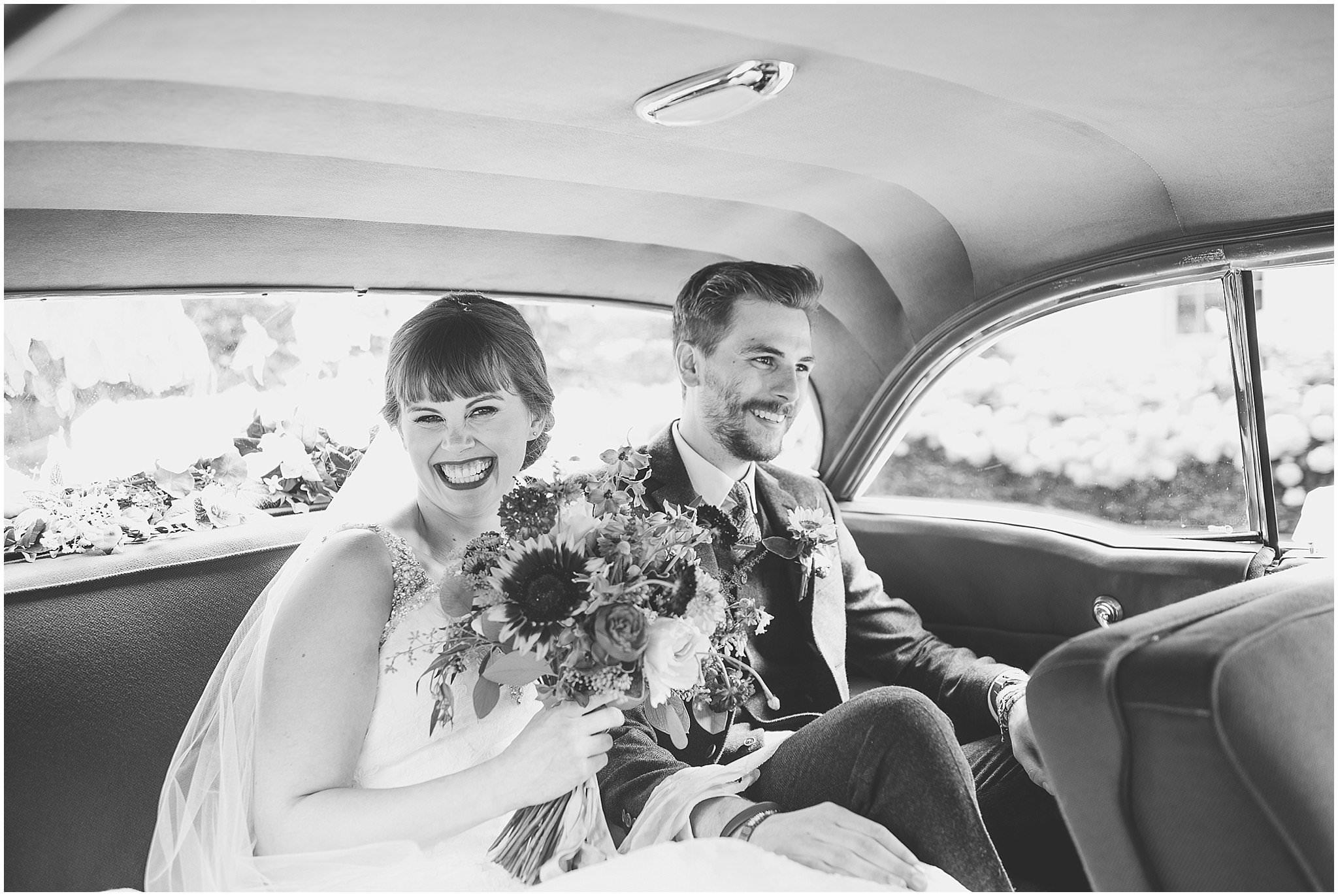 Orchardleigh house wedding photographer_0793