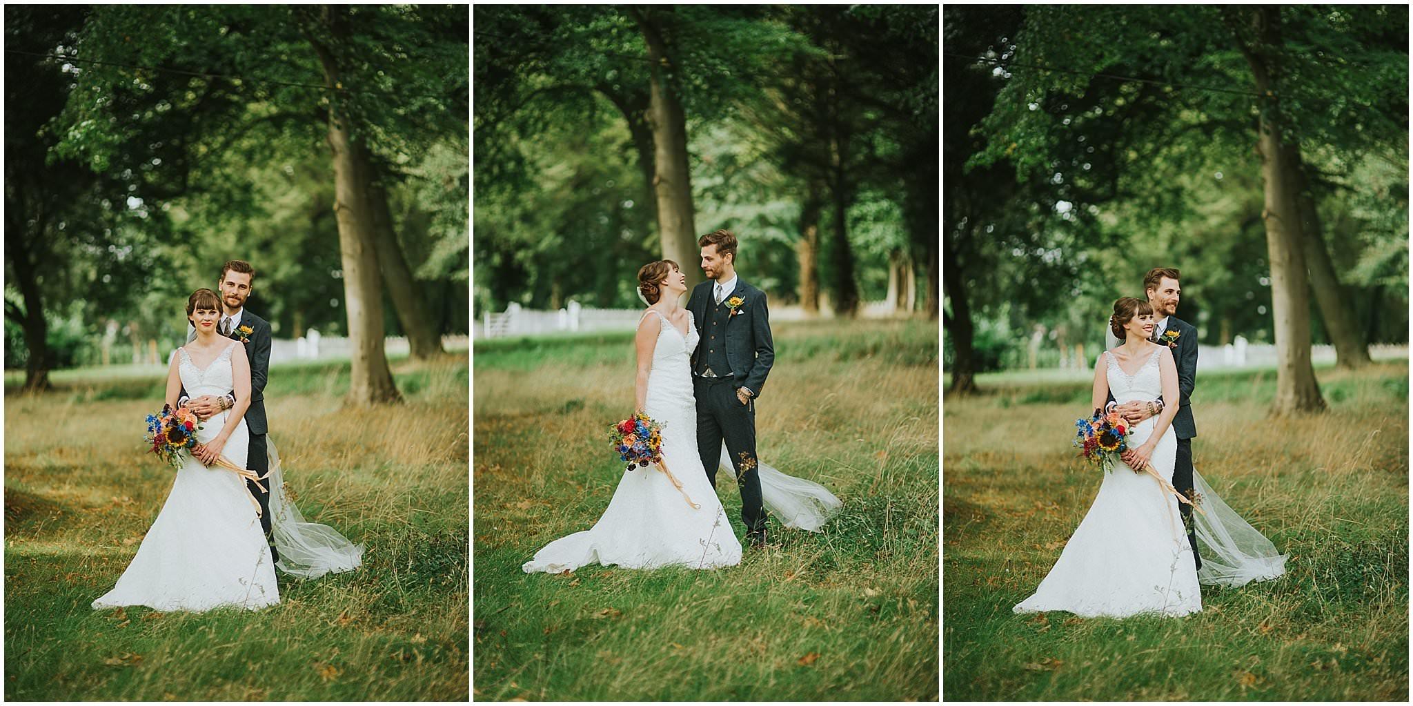 Orchardleigh house wedding photographer_0794