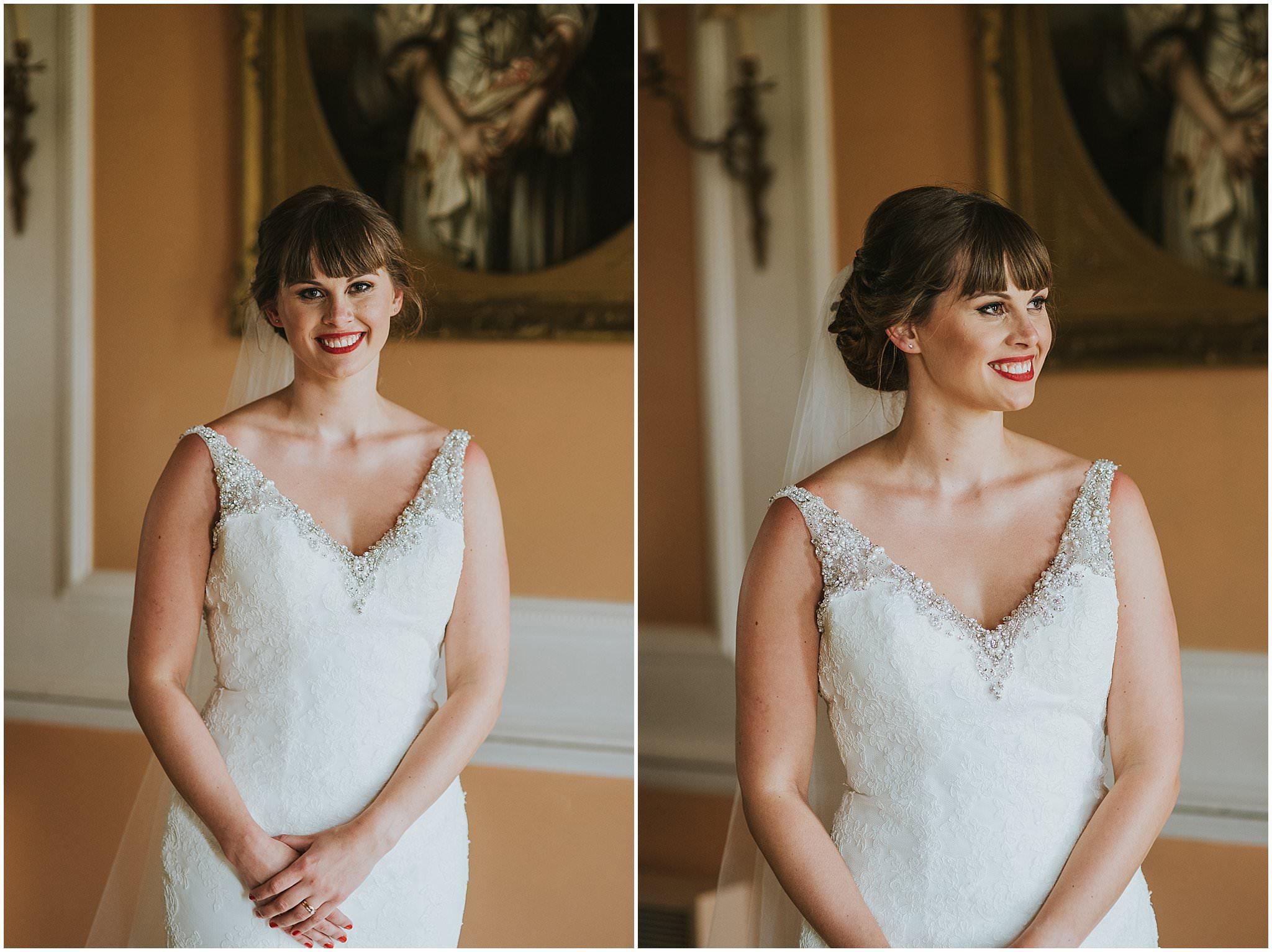 Orchardleigh house wedding photographer_0798