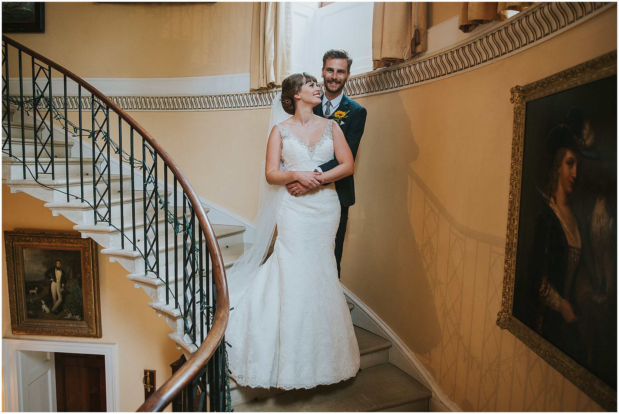Orchardleigh house wedding photographer_0799